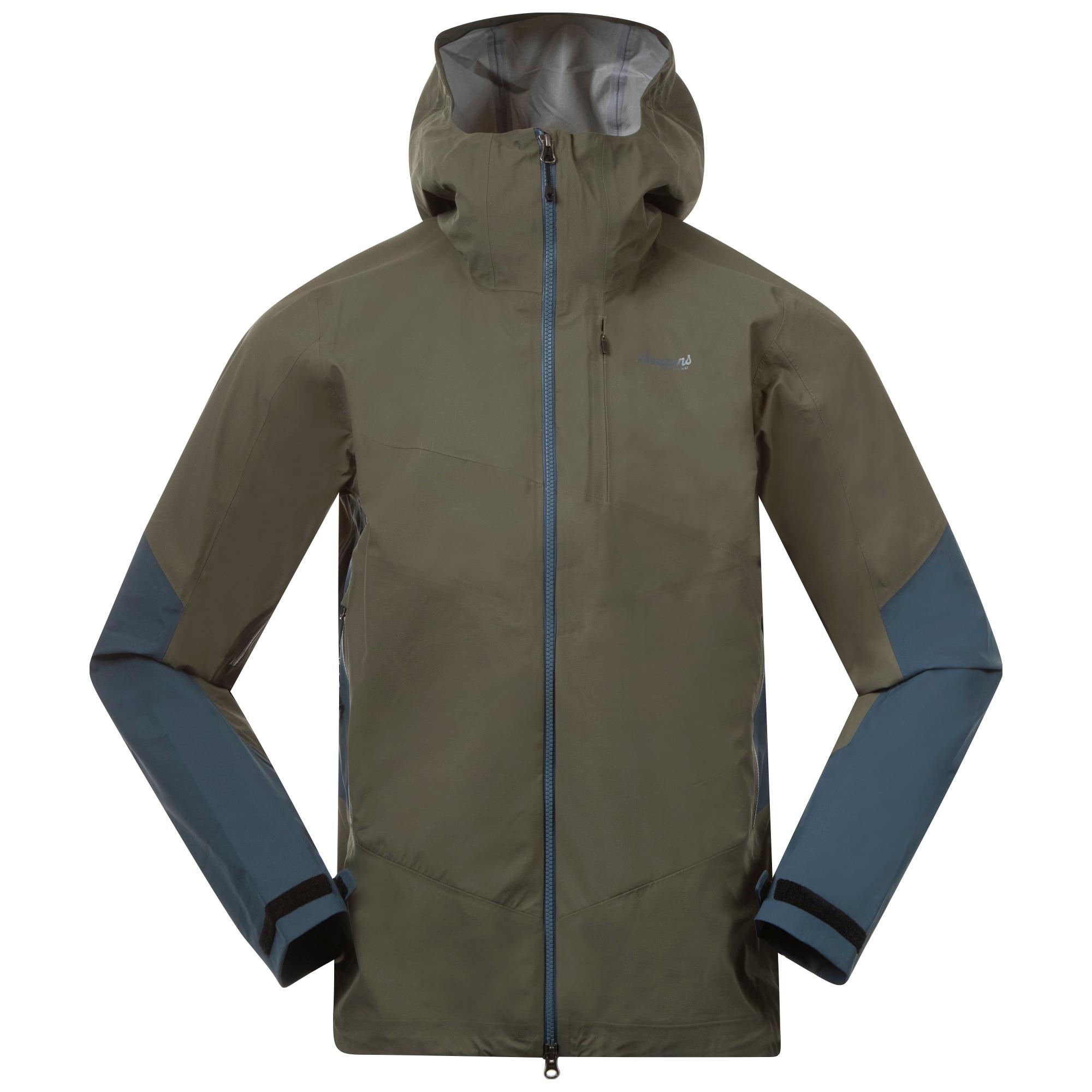 Rabot V2 3L Jacket