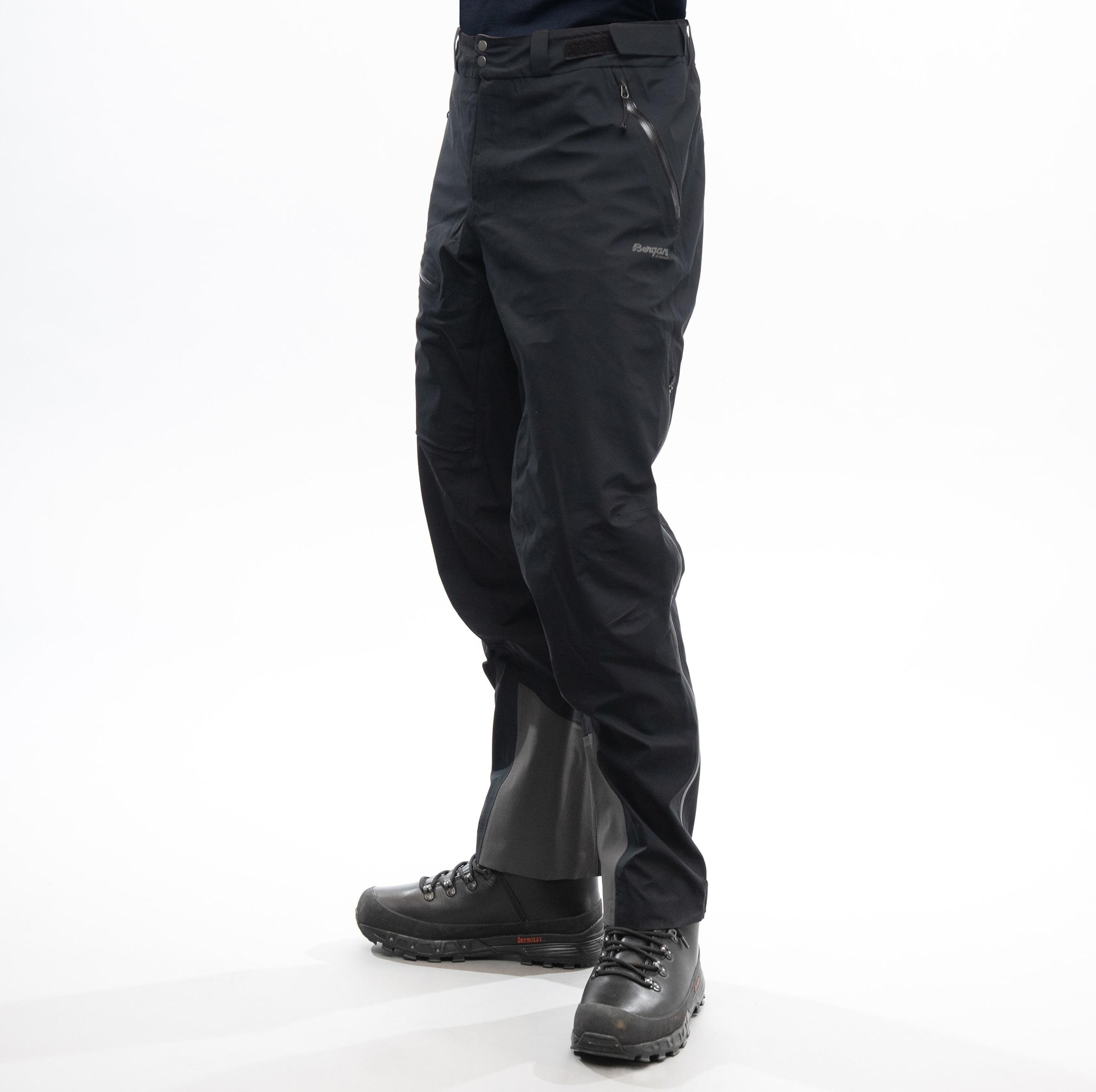 Rabot V2 3L Pants