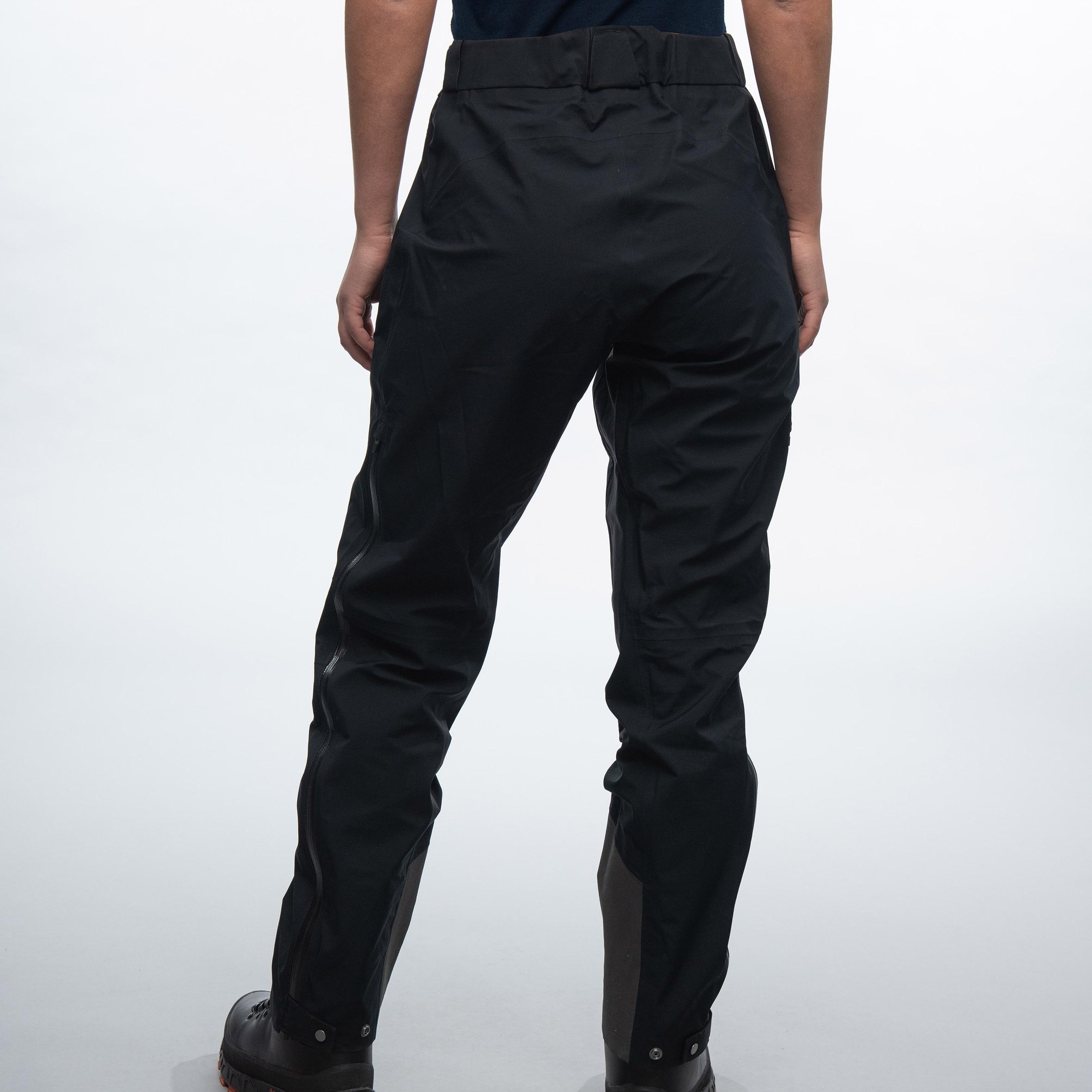 Rabot V2 3L W Pants