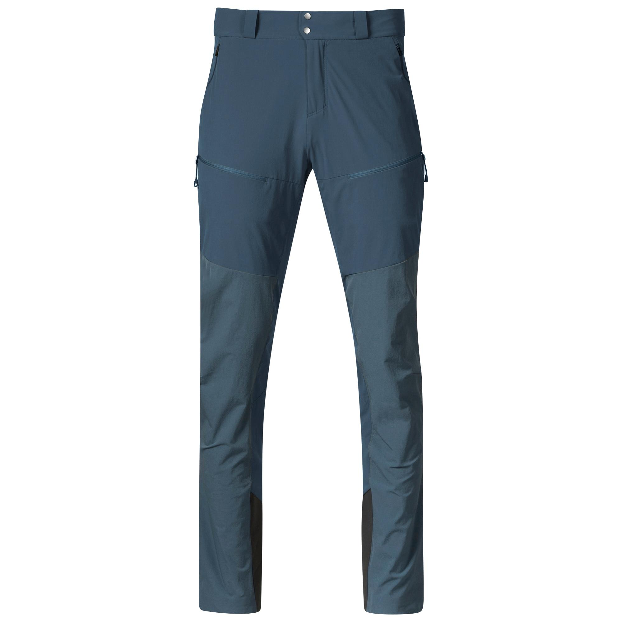Rabot V2 Softshell Pants