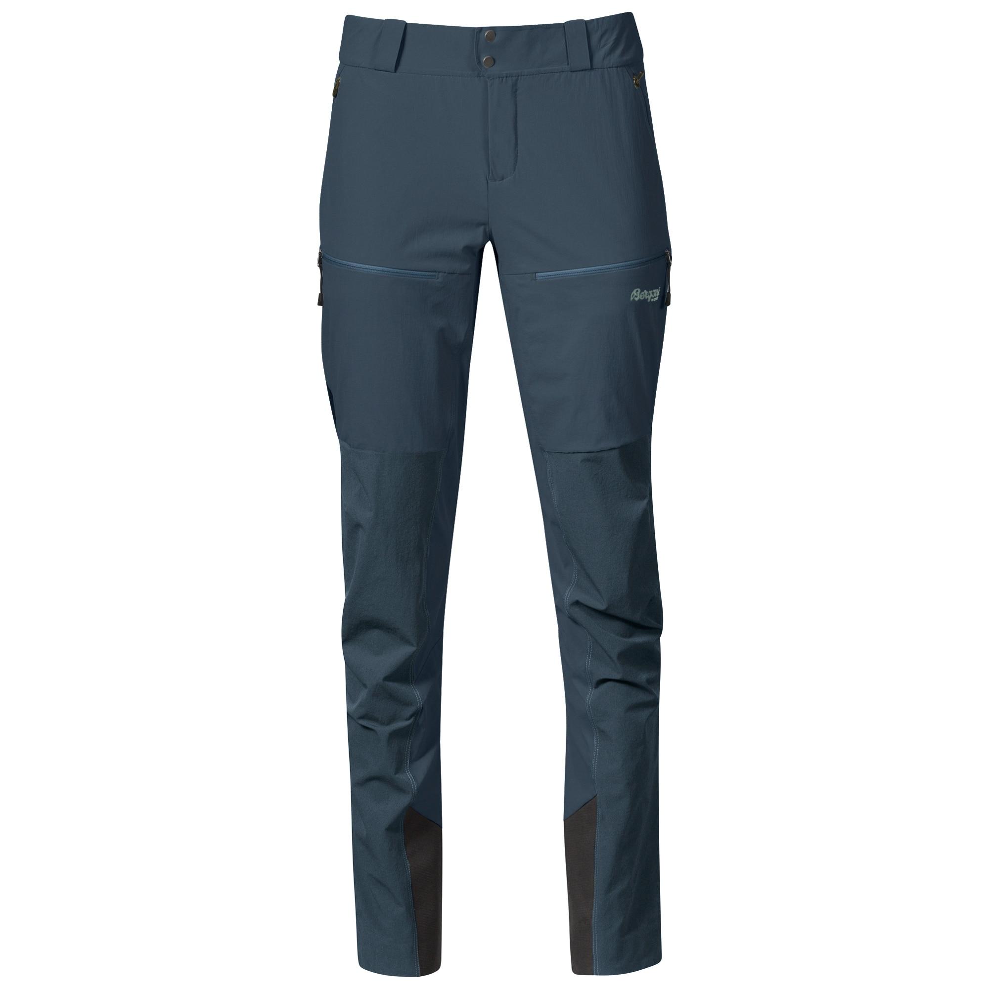 Rabot V2 Softshell W Pants