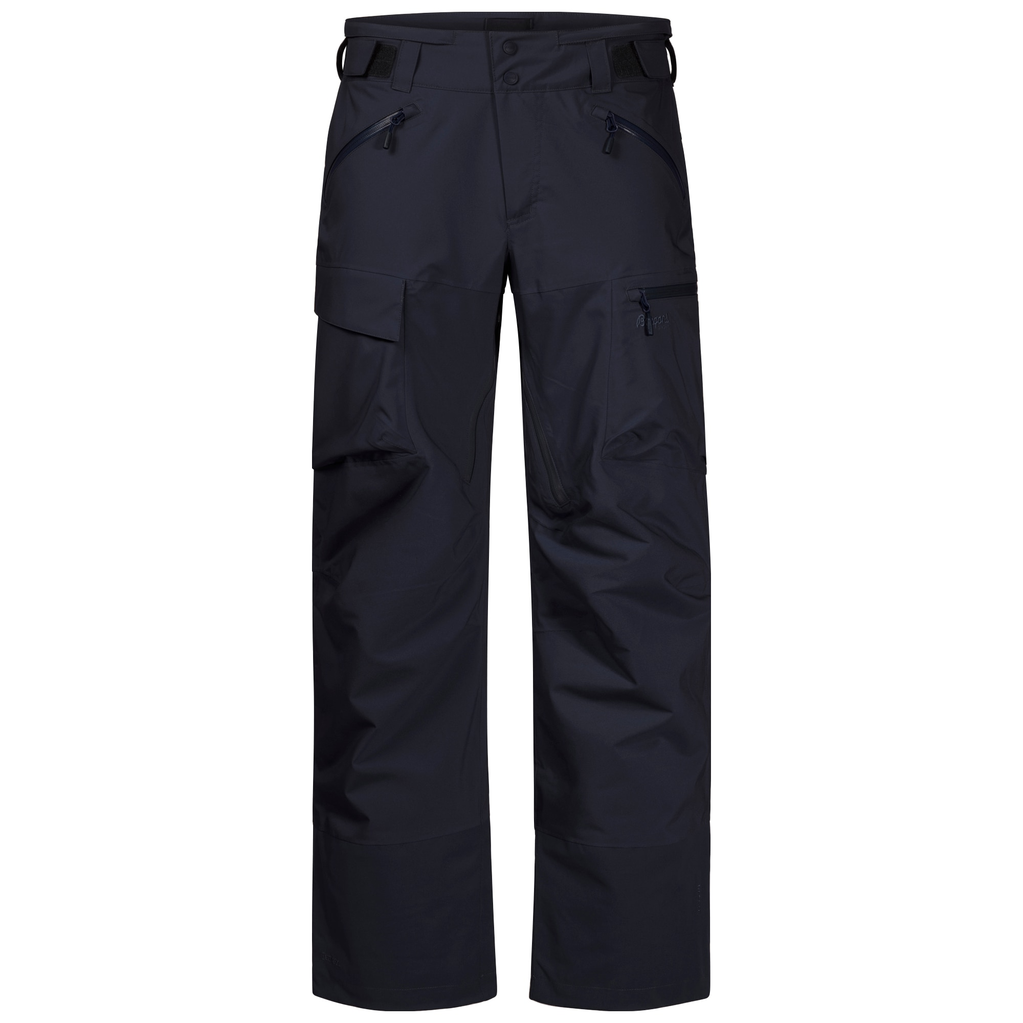 Hafslo Insulated Pants