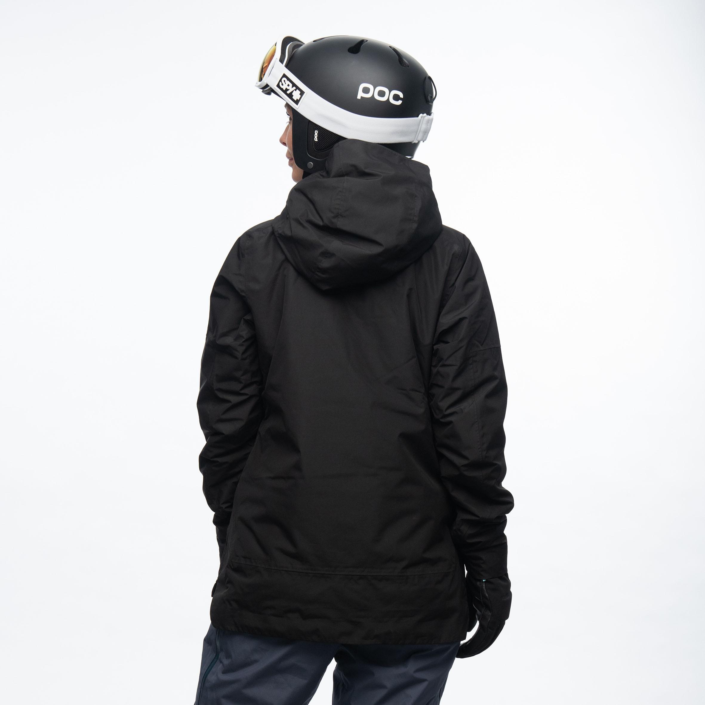 Stranda V2 Insulated W Jacket