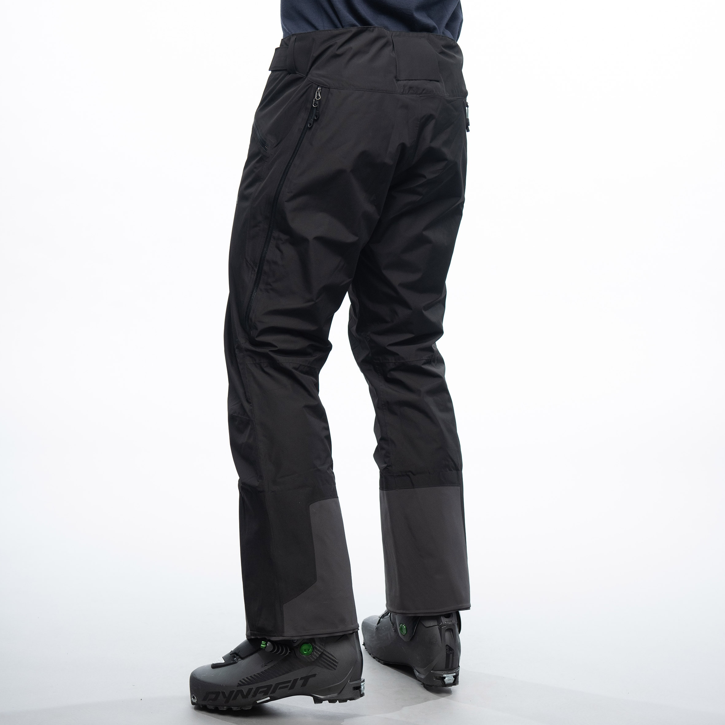 Stranda V2 Insulated Pants