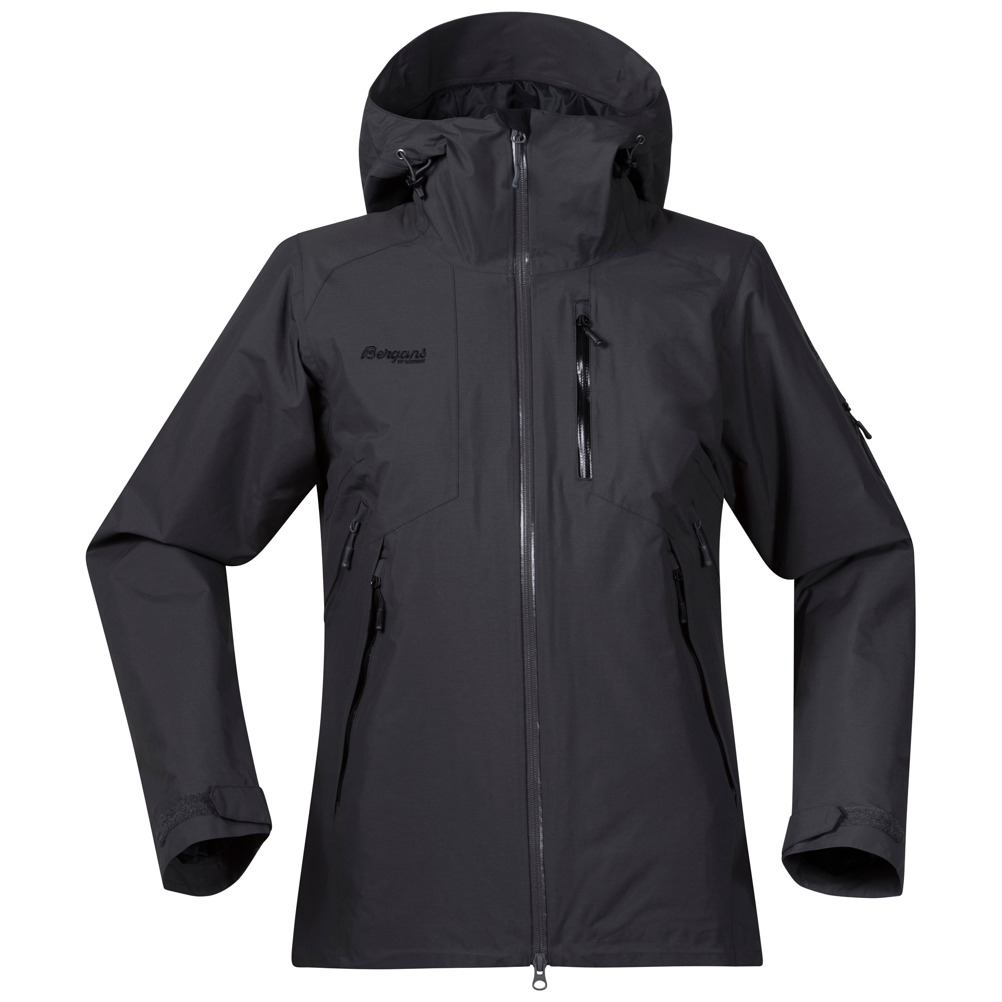 Haglebu Lady Jacket