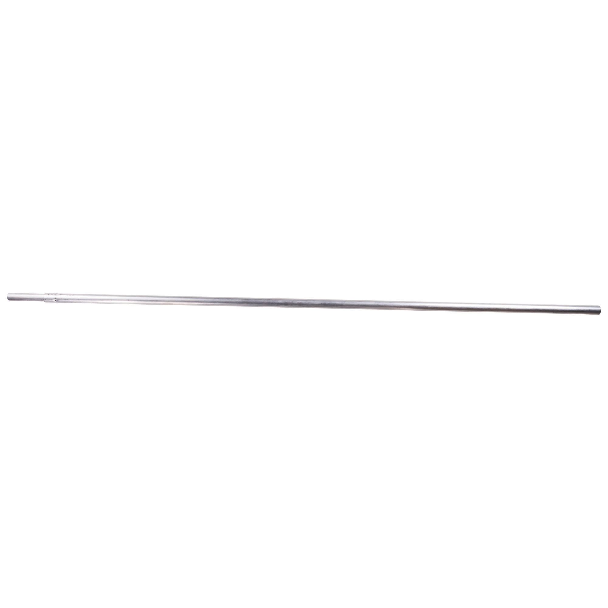 AluPipe Spike 16x940mm