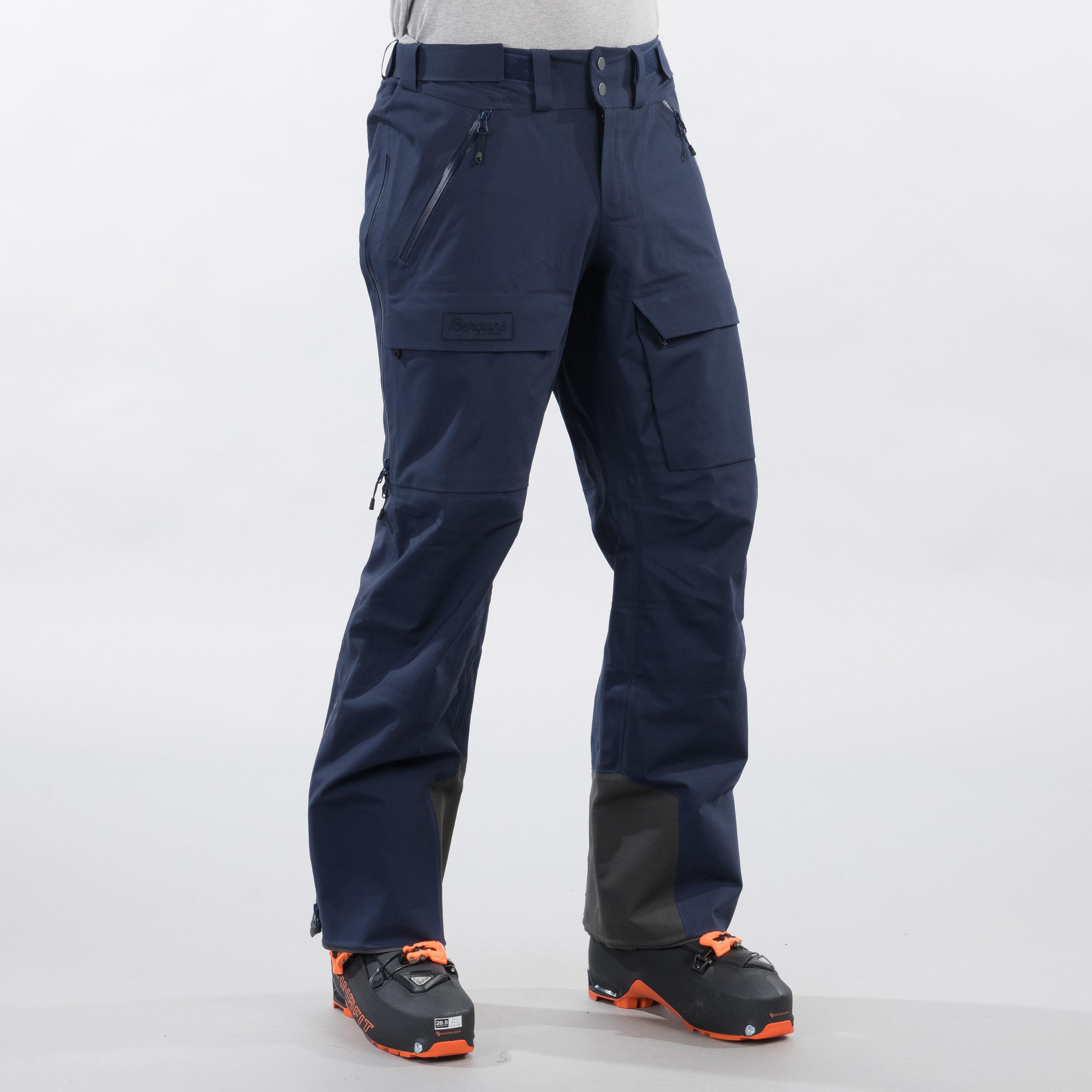 Myrkdalen V2 3L Pants