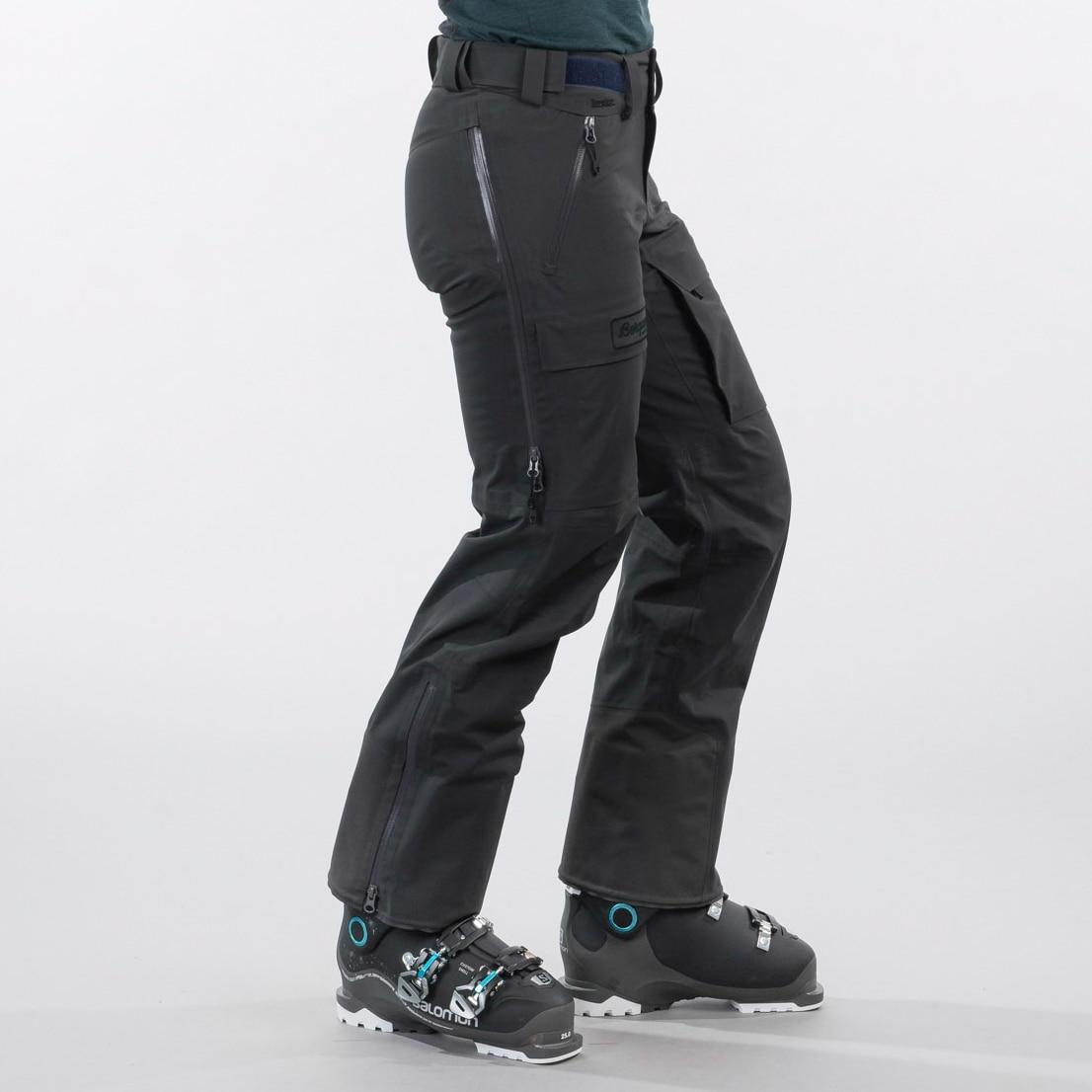 Myrkdalen V2 3L W Pants