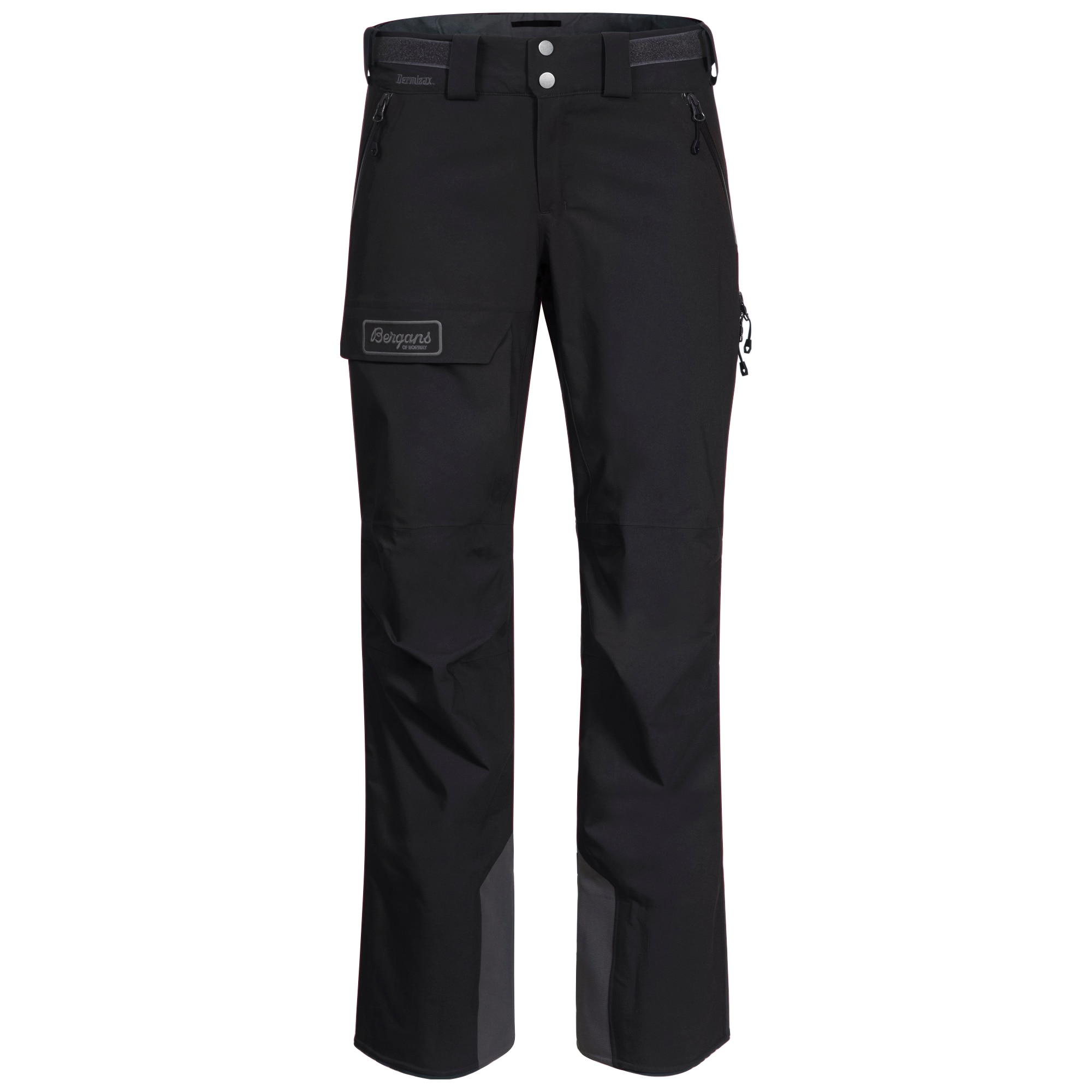 Myrkdalen V2 Insulated W Pants