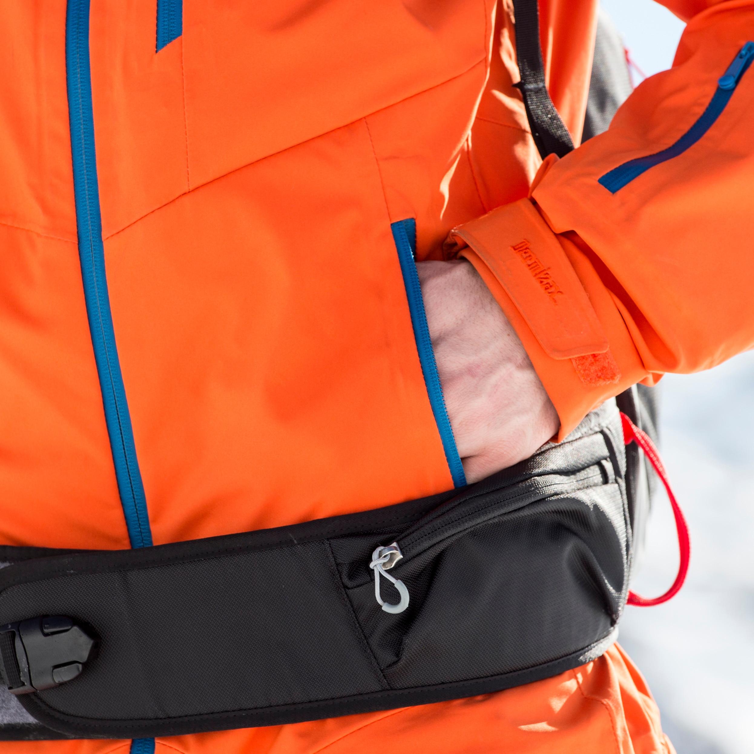 Norefjell Insulated Jacket