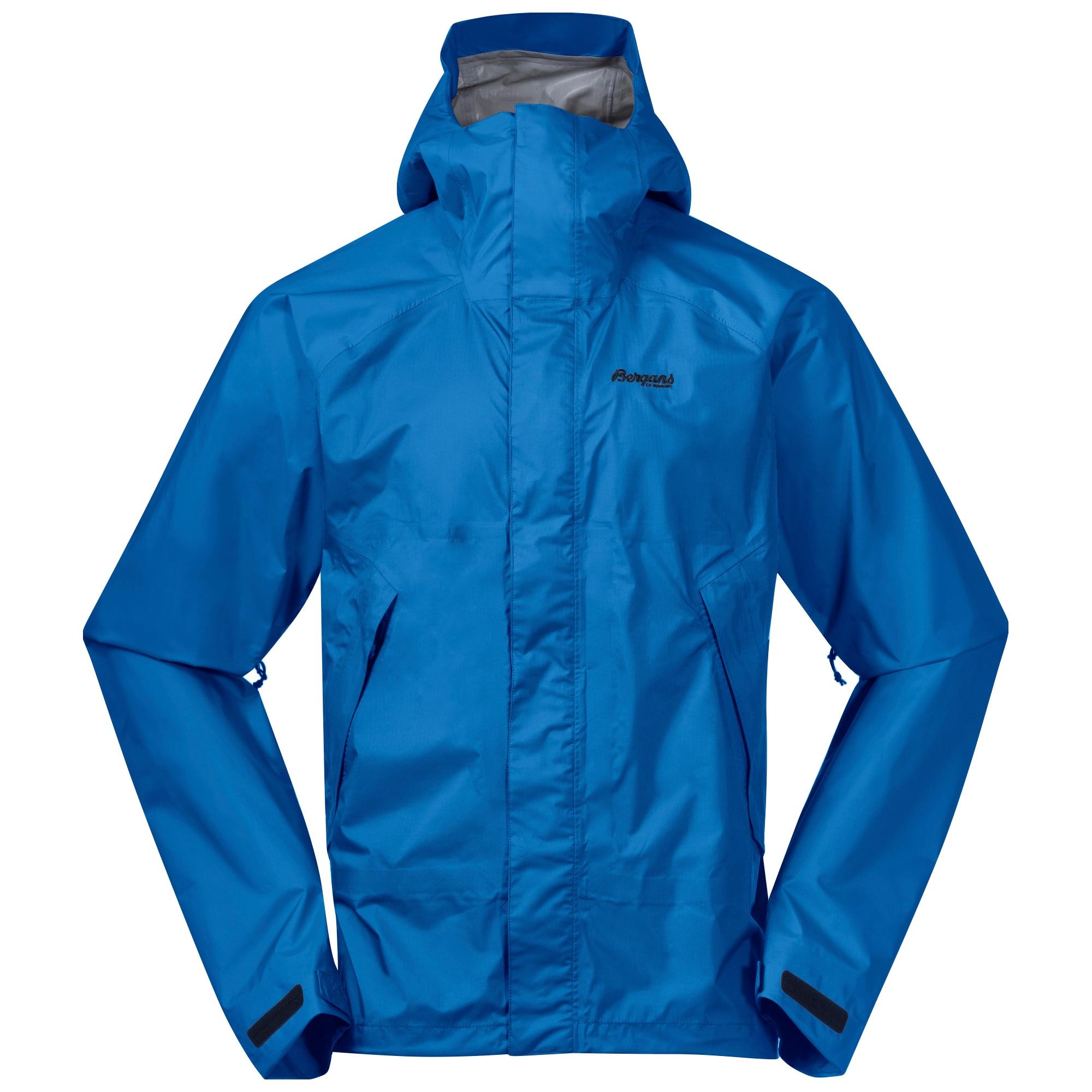 Vatne 3L Jacket
