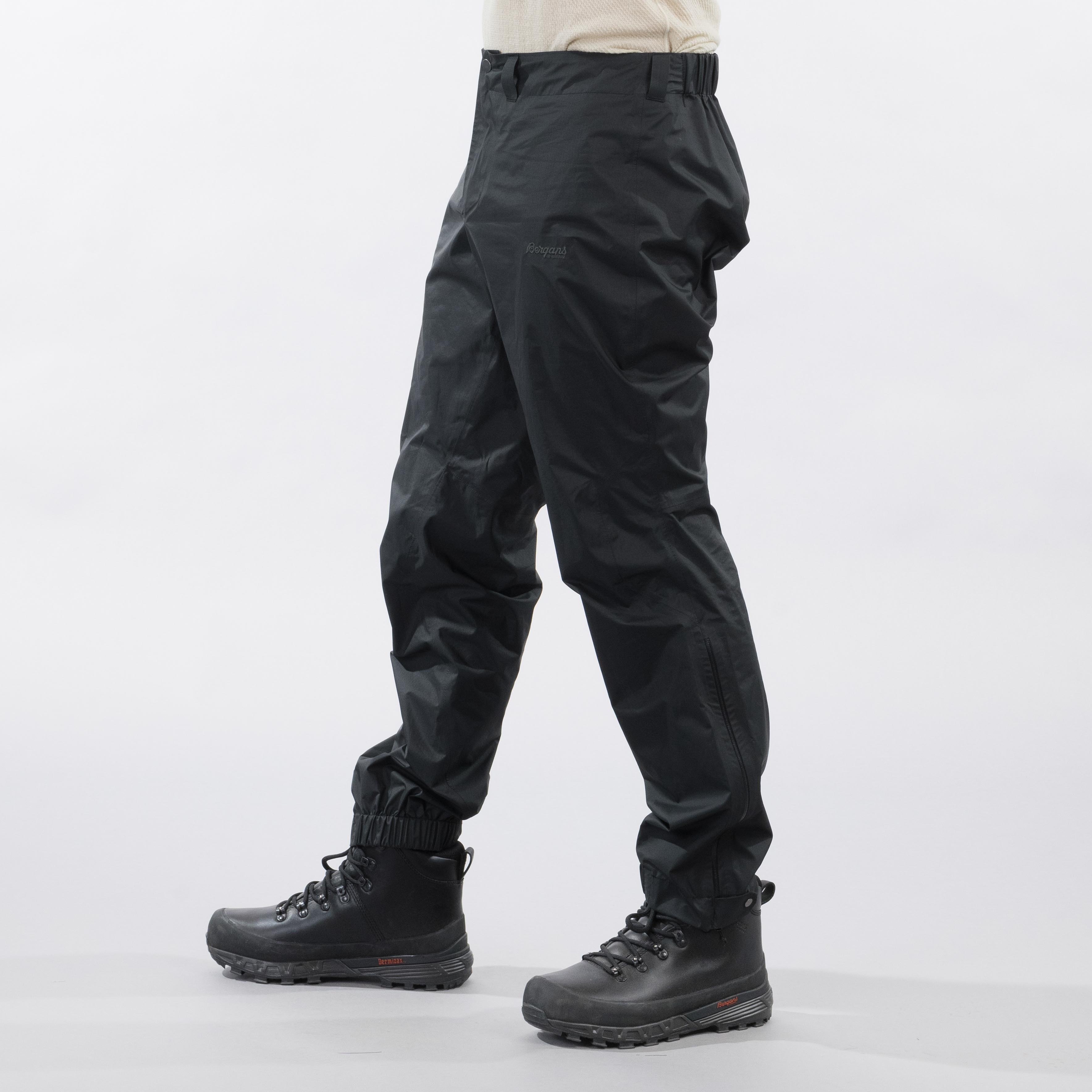 Vatne 3L Pants