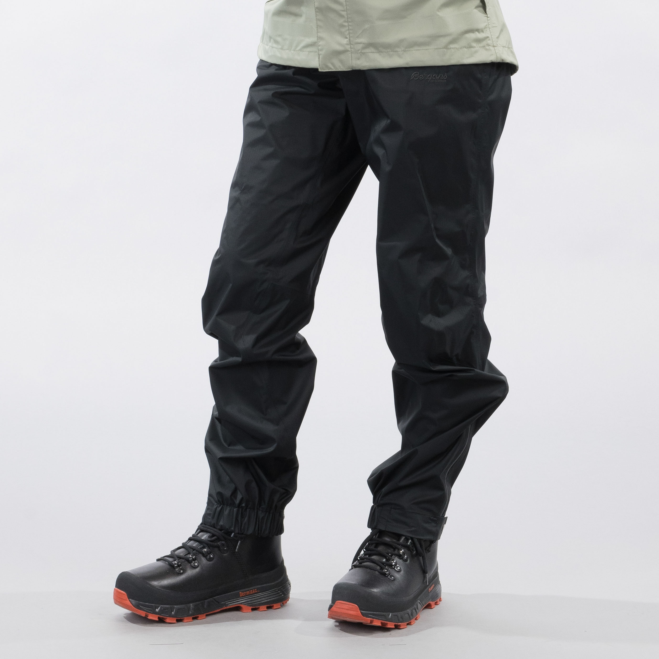 Vatne 3L W Pants