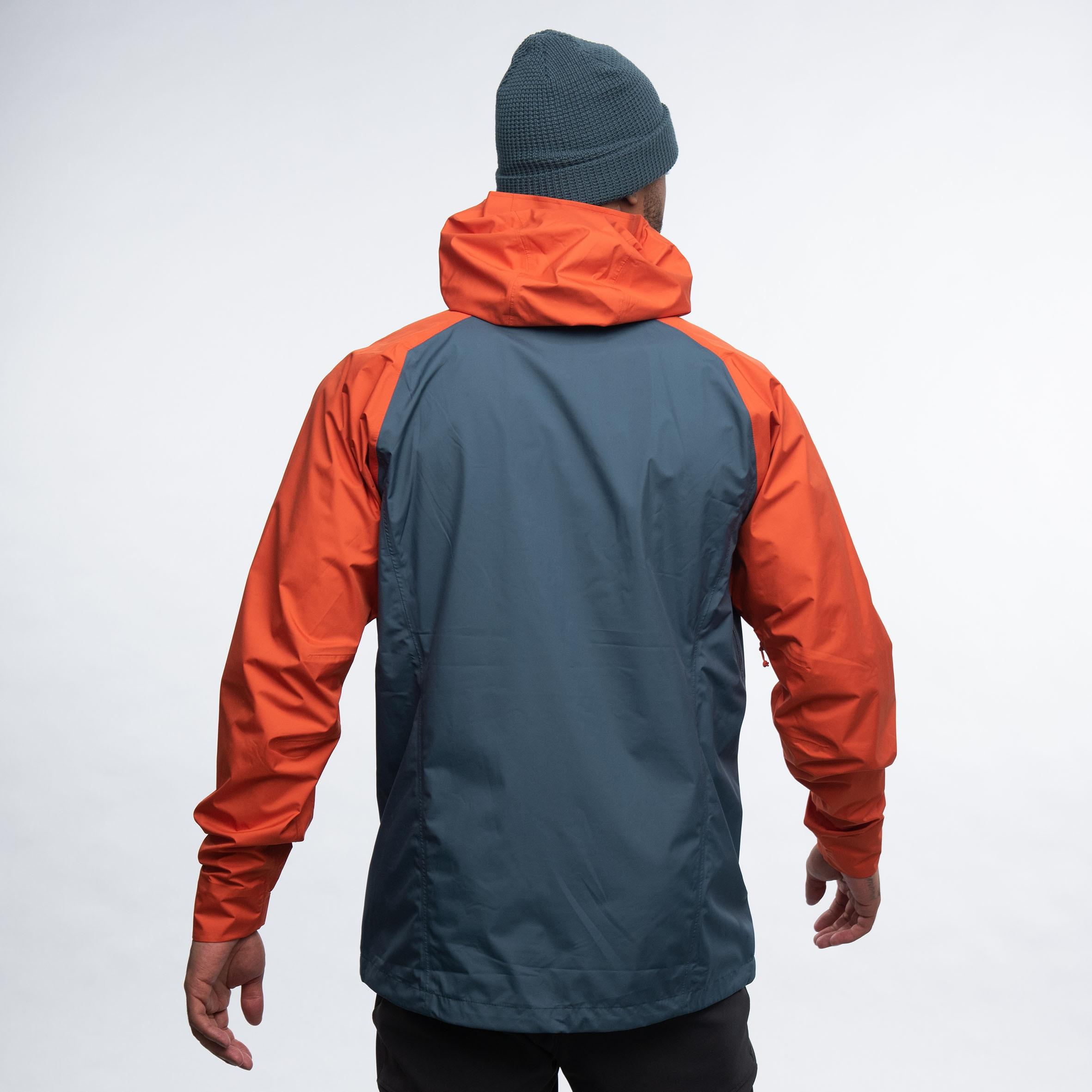 Letto V2 3L Jacket