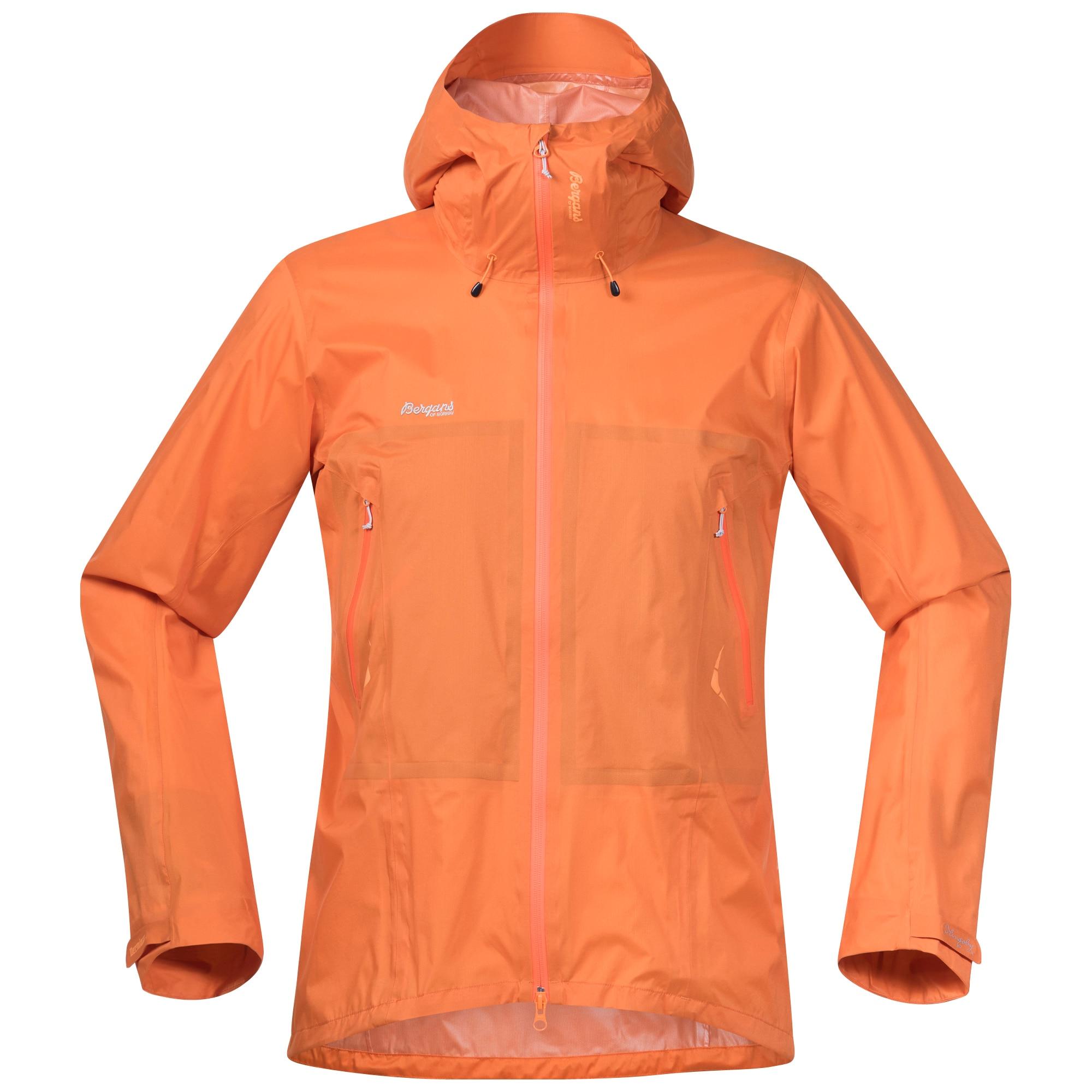 Miendalstind Jacket