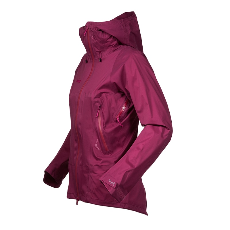 Miendalstind Lady Jacket