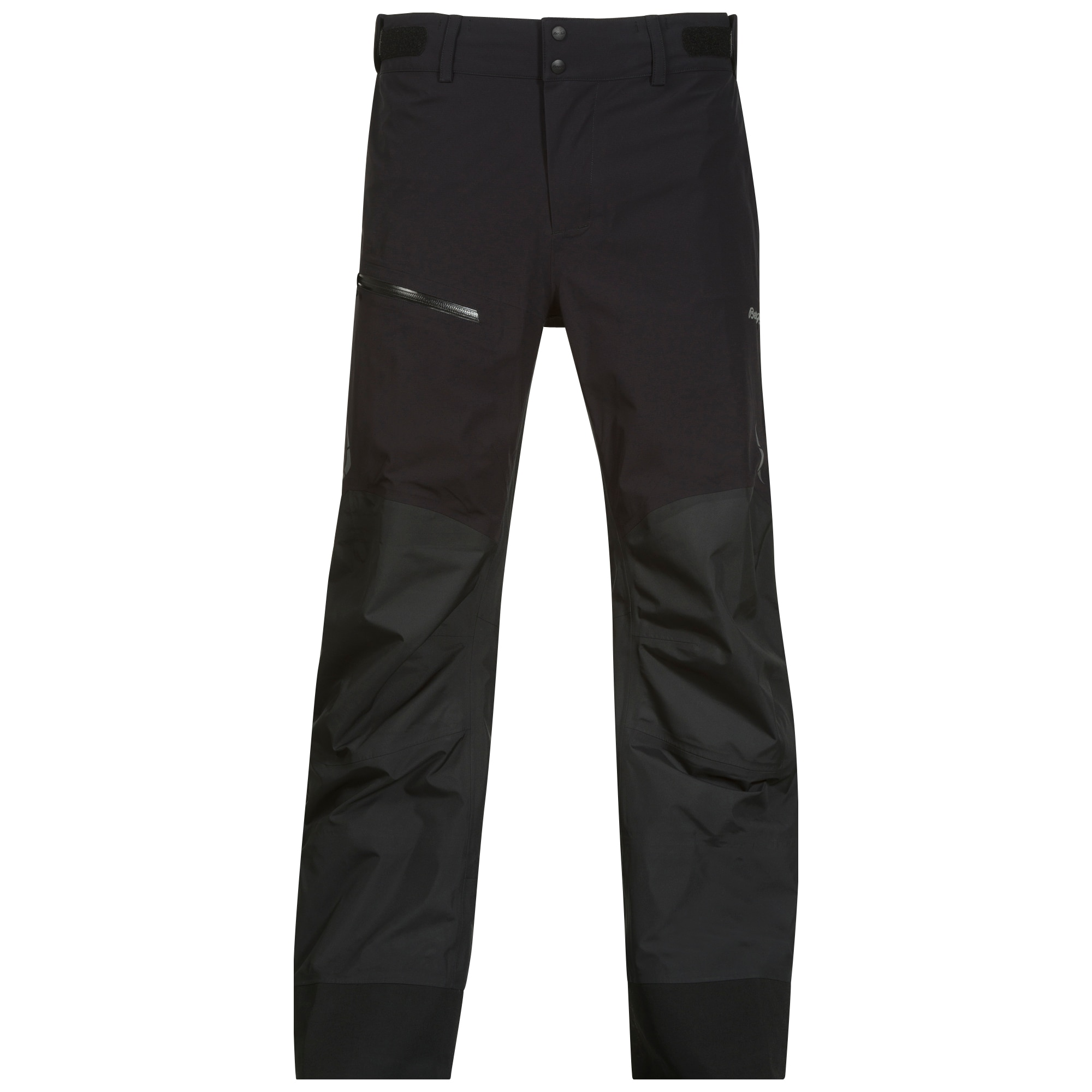 Storen Pants