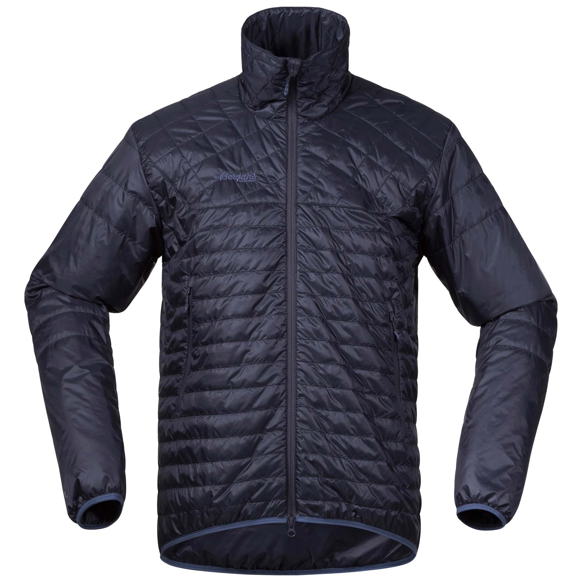 Uranostind Insulated Jacket