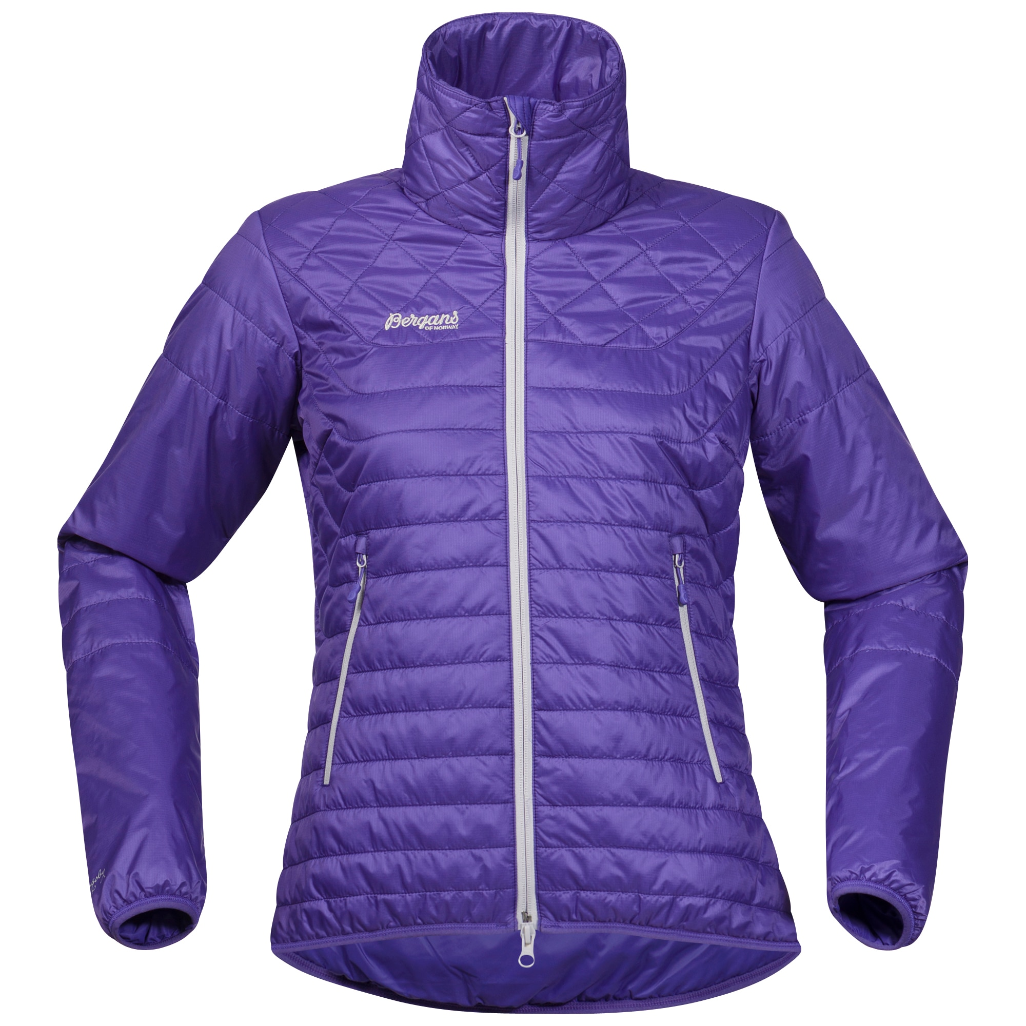 Uranostind Insulated Lady Jacket