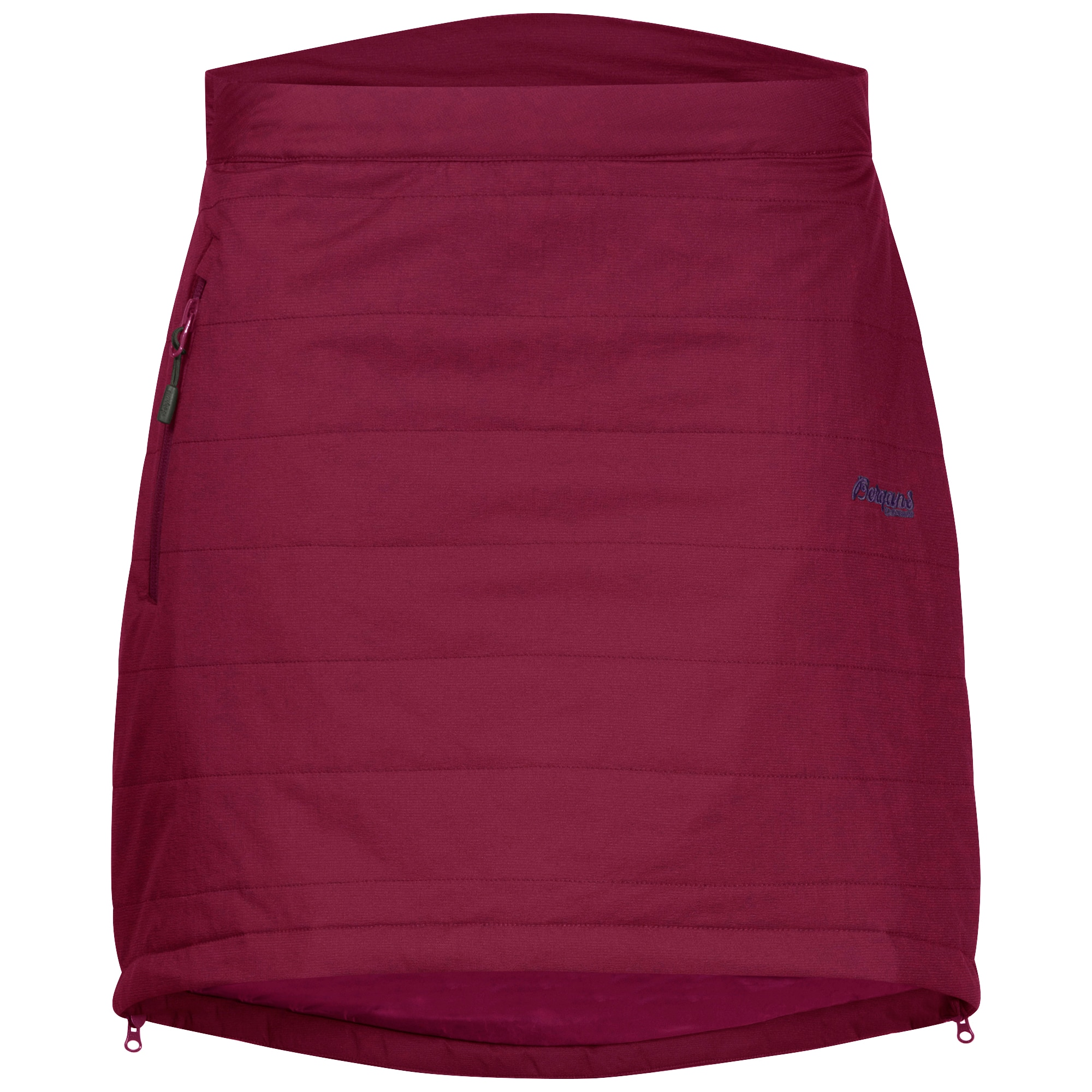 Maribu Insulated Skirt