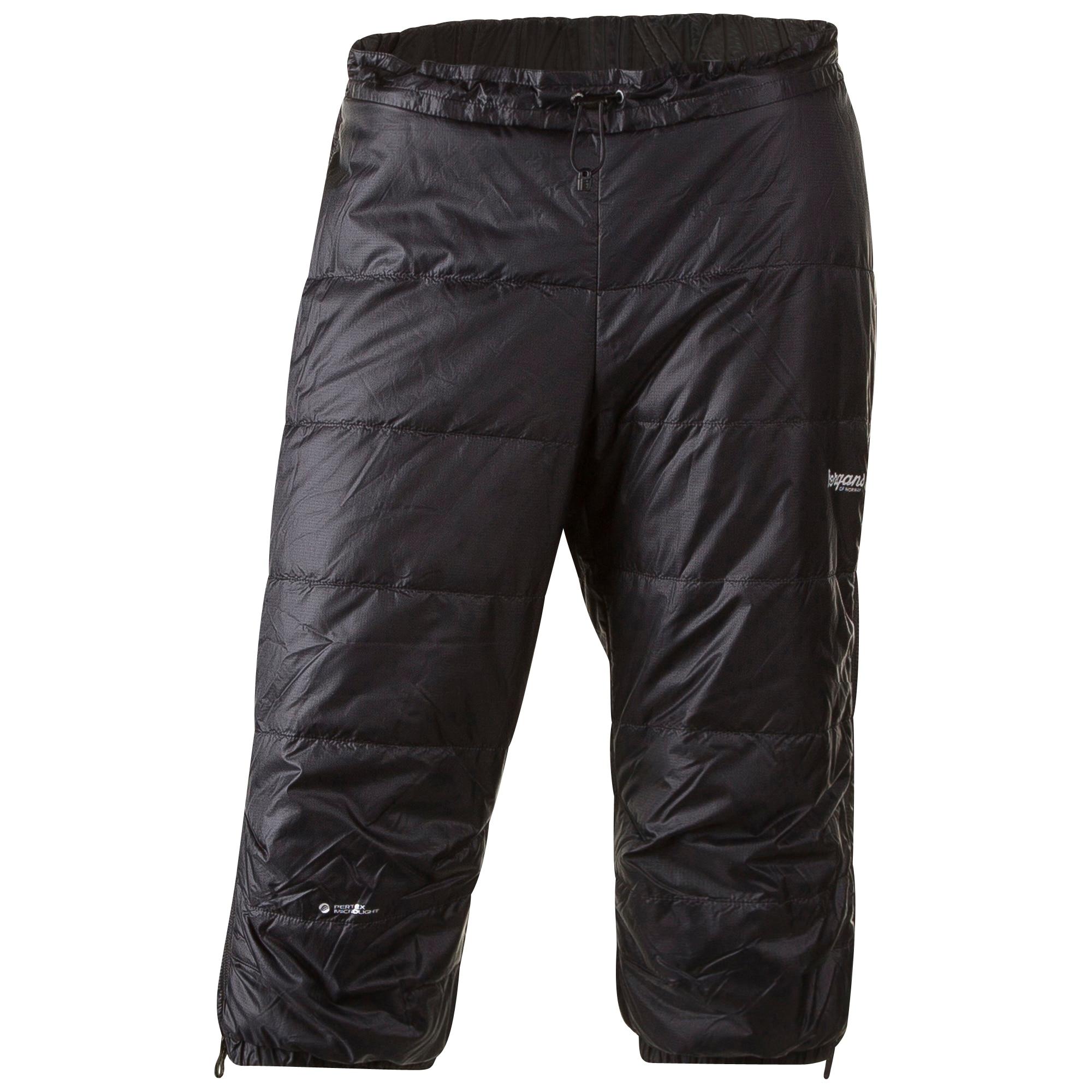 Mjølkedalstind Insulated ¾ Pants