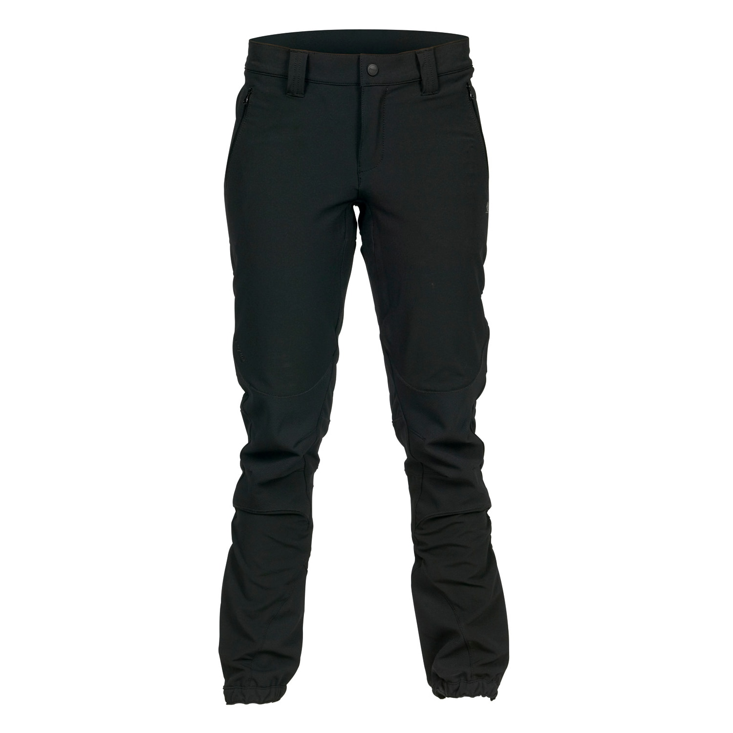 Kjerag Lady Pants