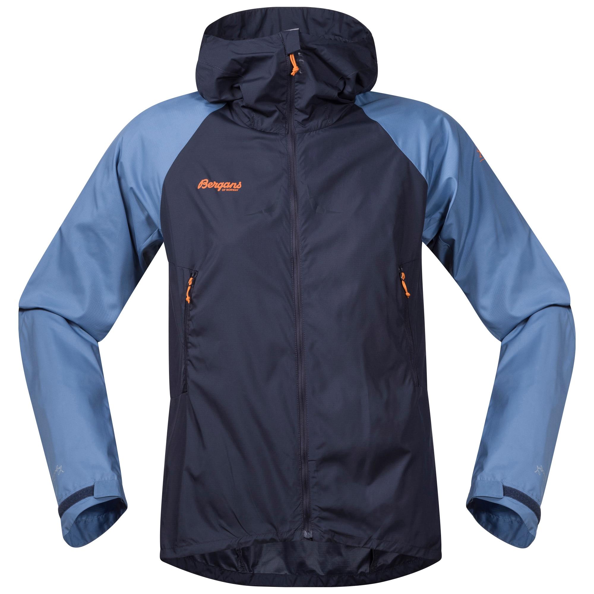 Slingsby Ultra Lady Jacket