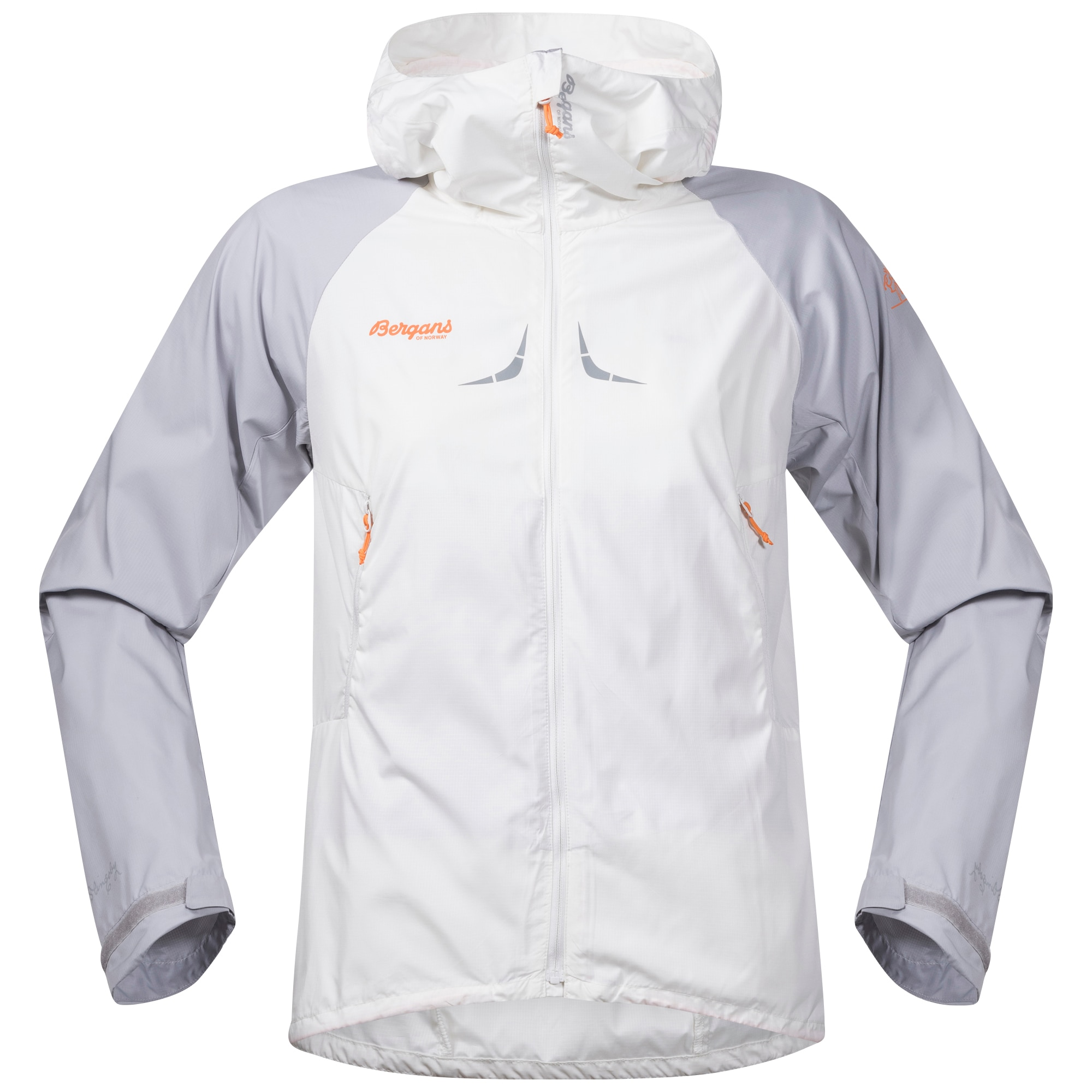 Slingsby Ultra Lady Jacket