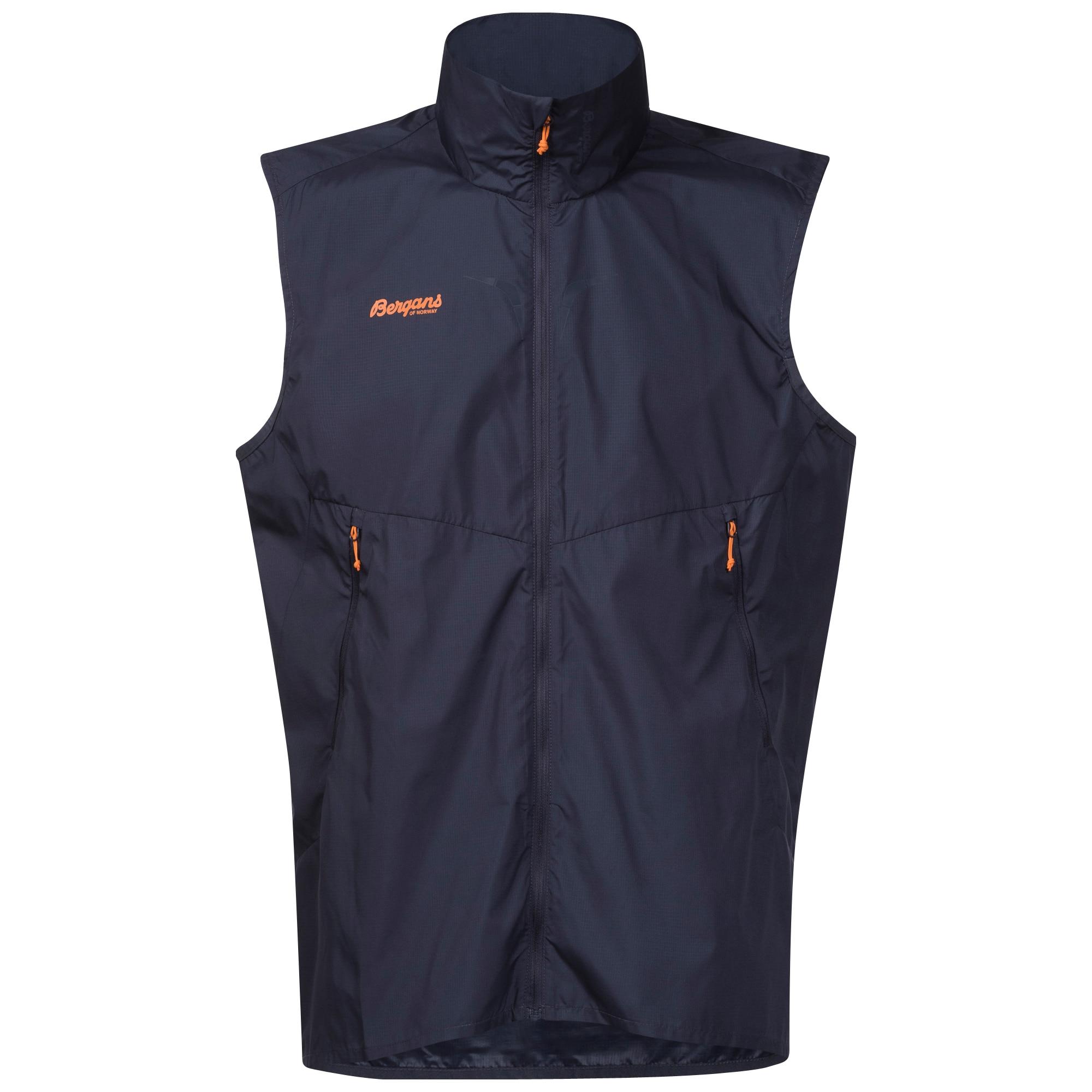 Slingsby Ultra Vest