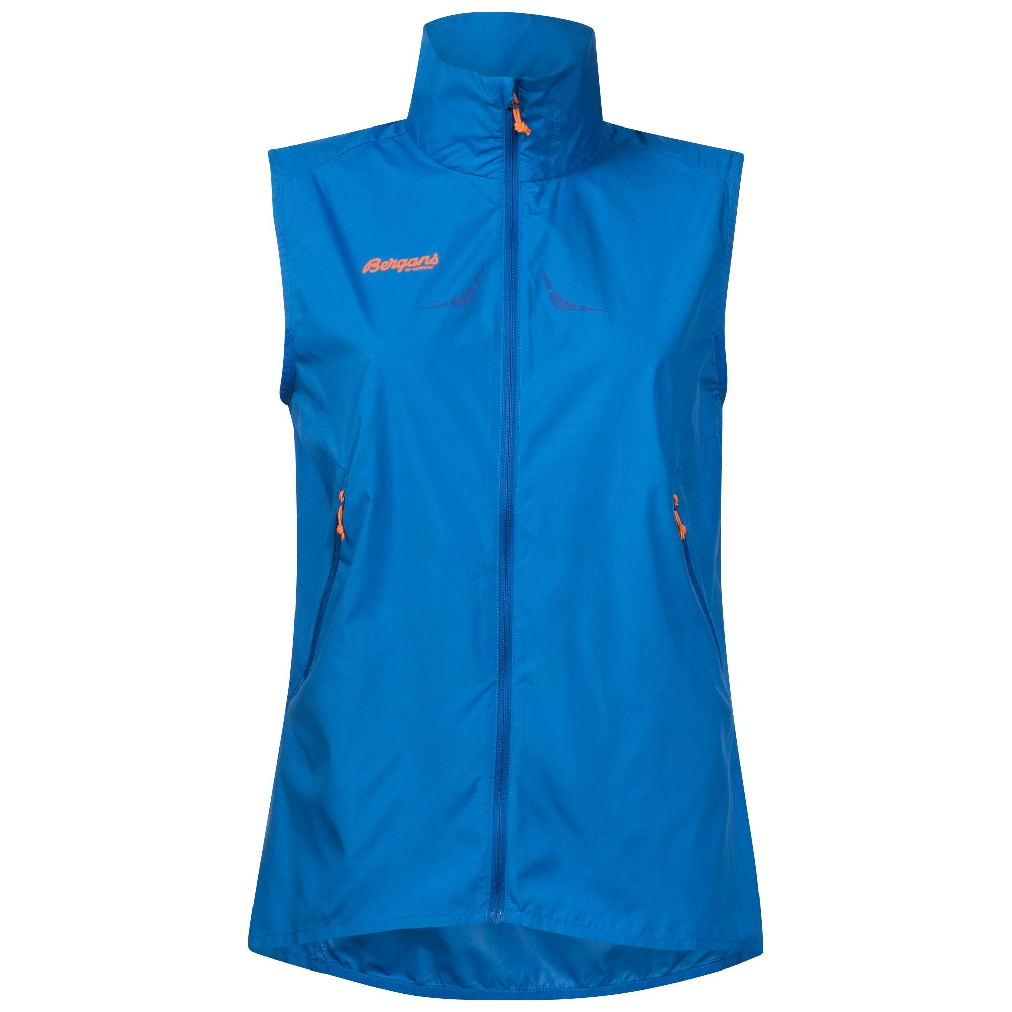 Slingsby Ultra Lady Vest