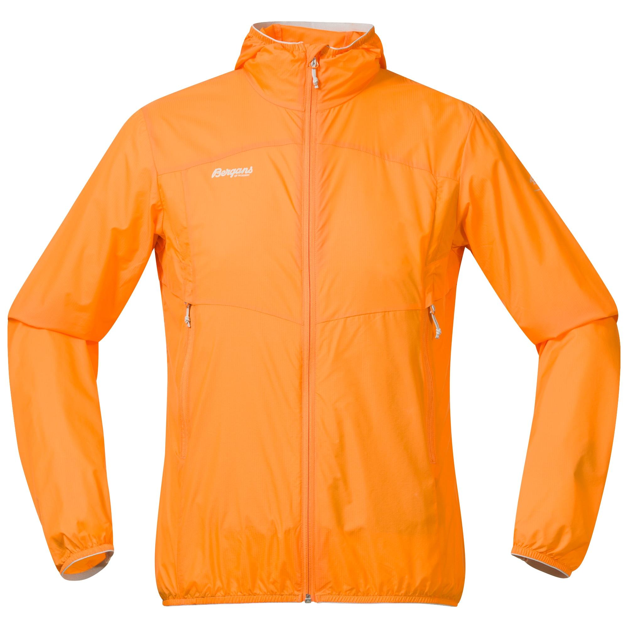 Solund Jacket