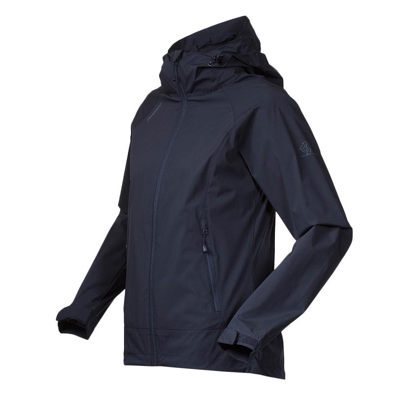 Microlight Lady Jacket