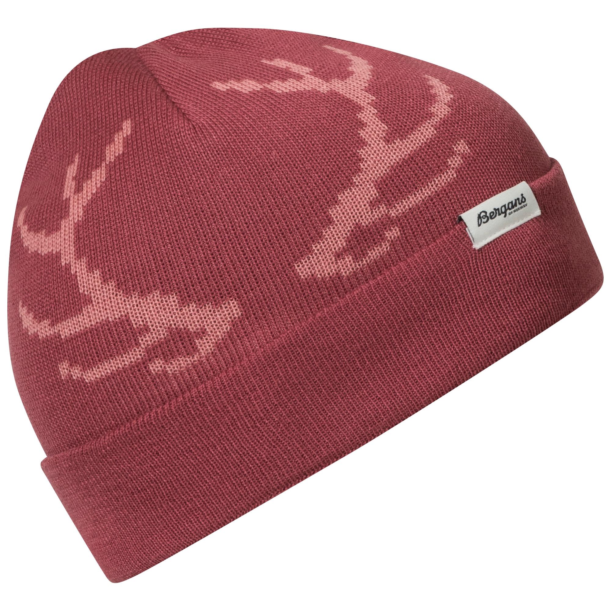 Antlers Kids Beanie