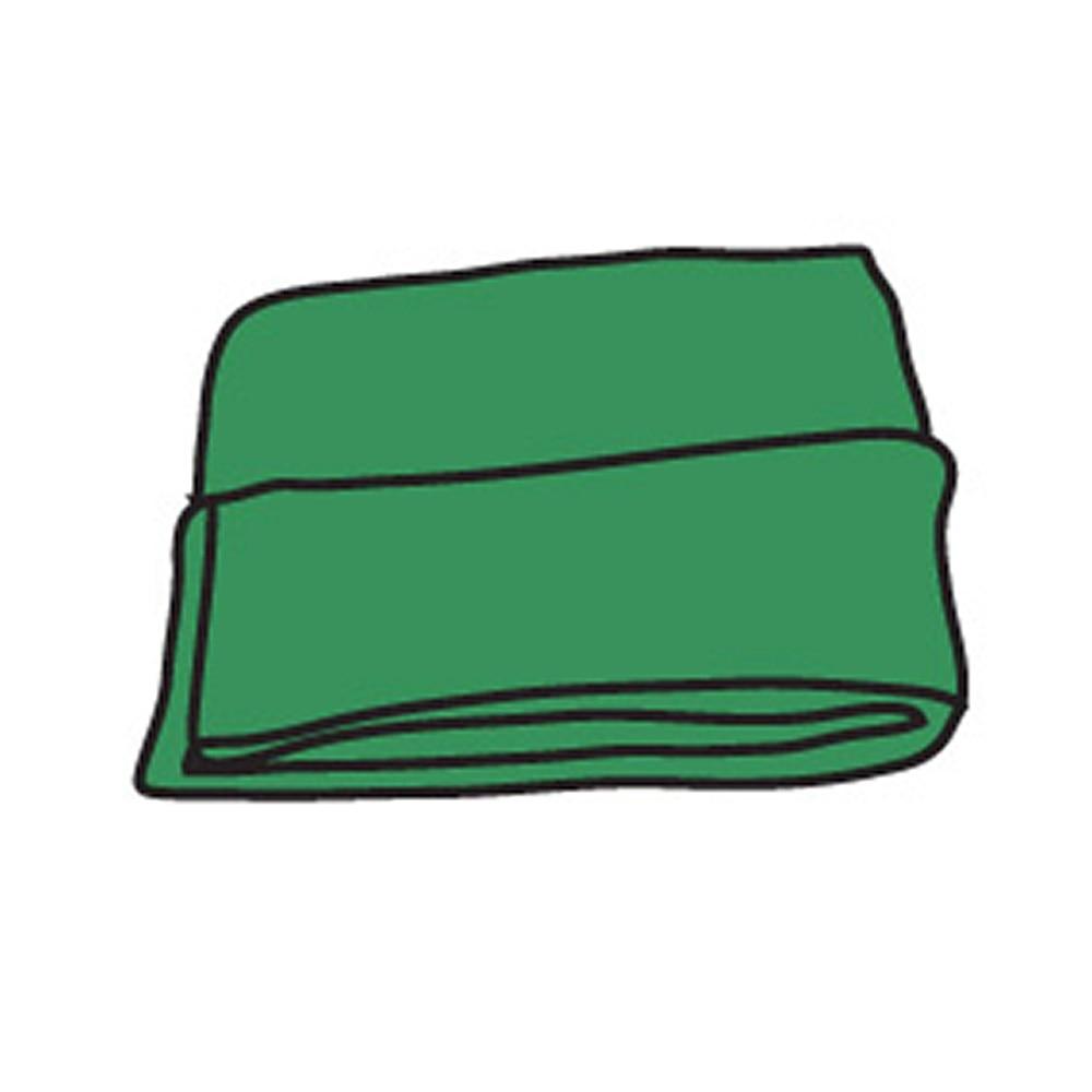 Skin to 15,5 Green