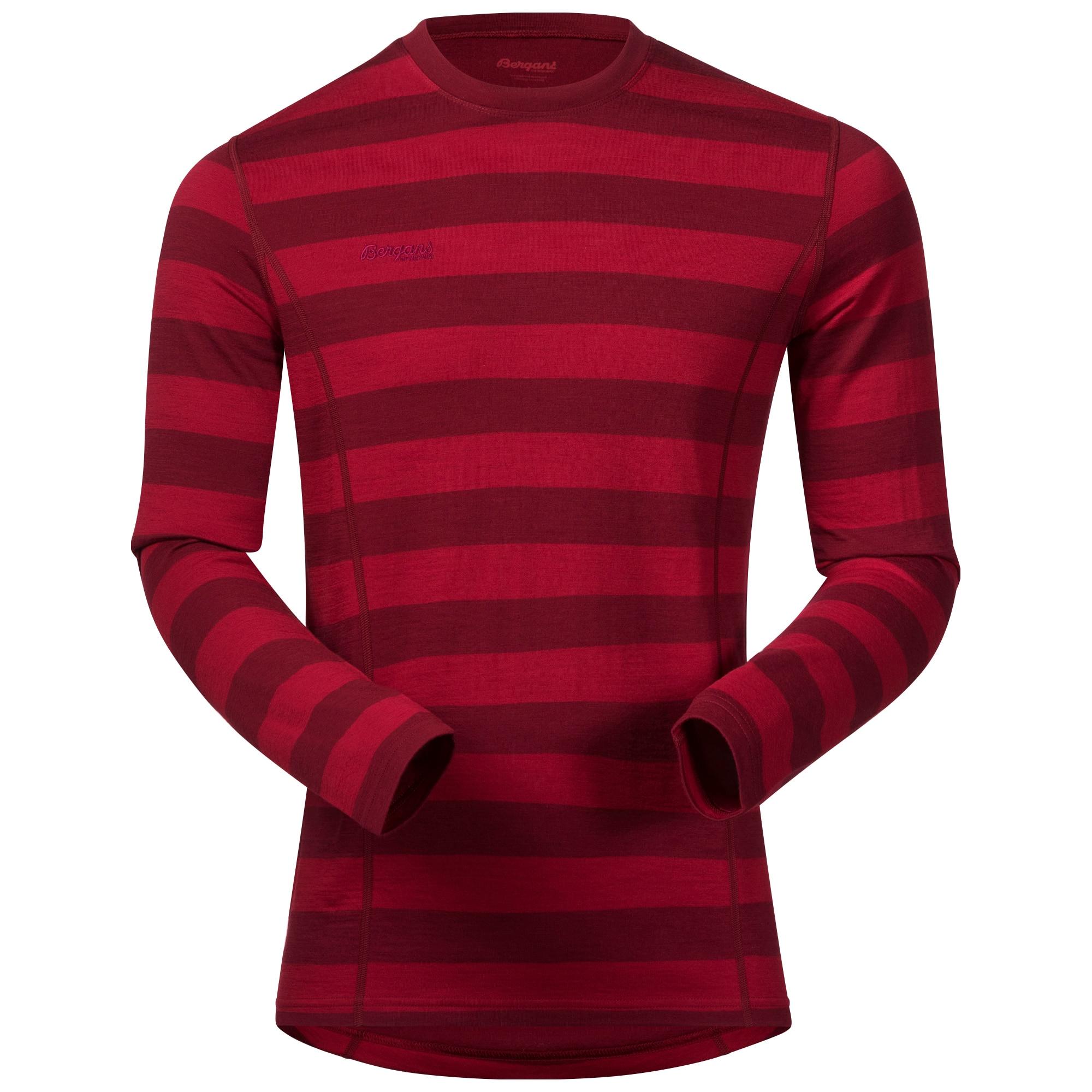 Akeleie Shirt