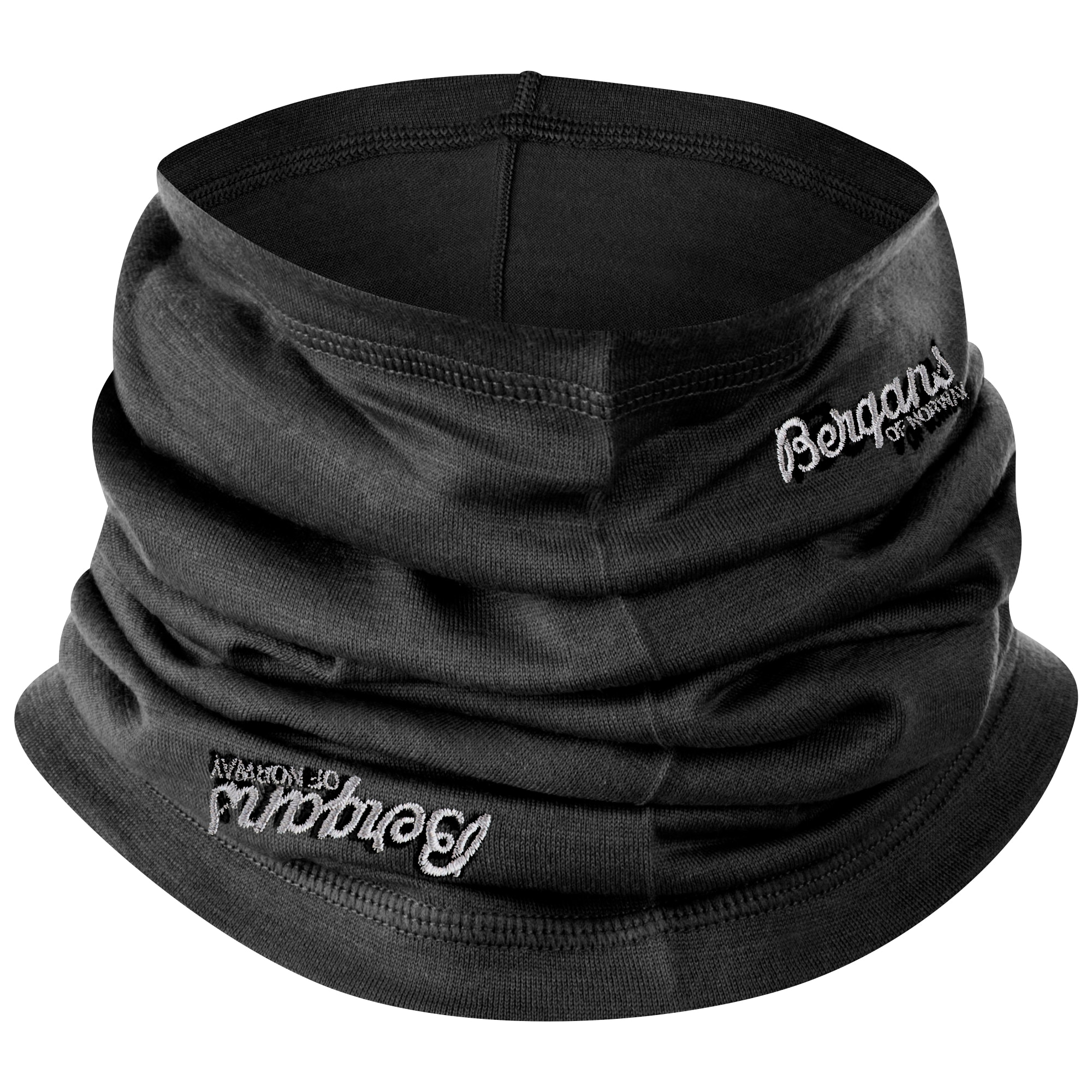 Fjellrapp Neck Warmer