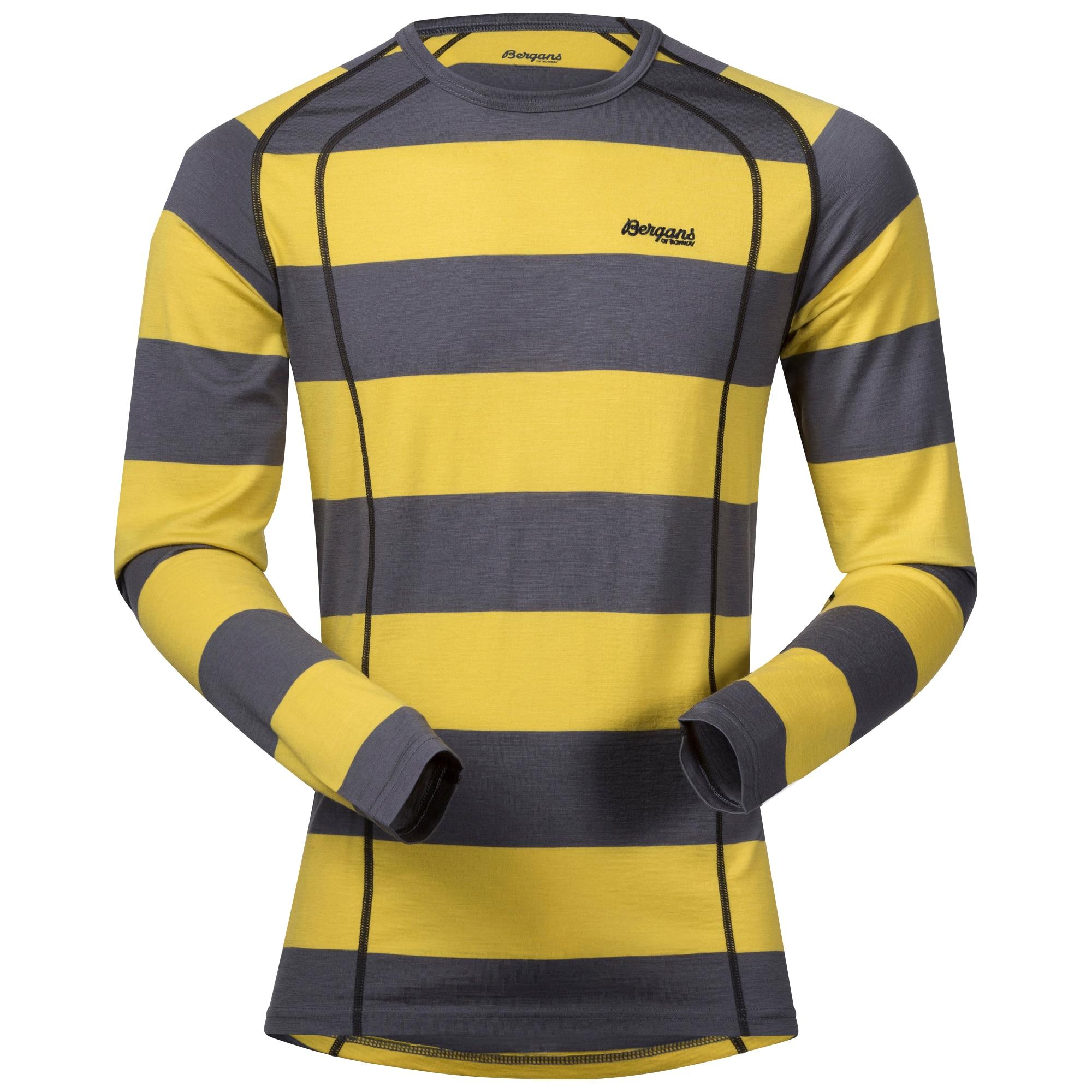Fjellrapp Shirt