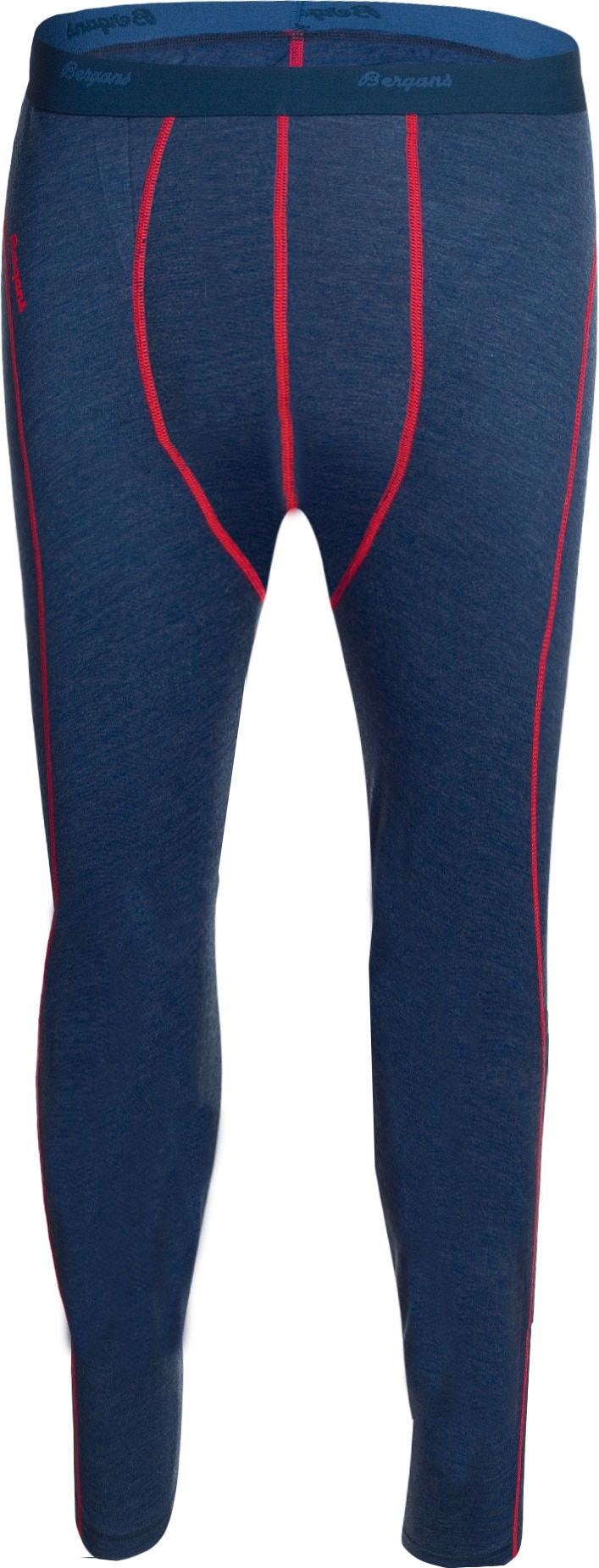 Fjellrapp Tights
