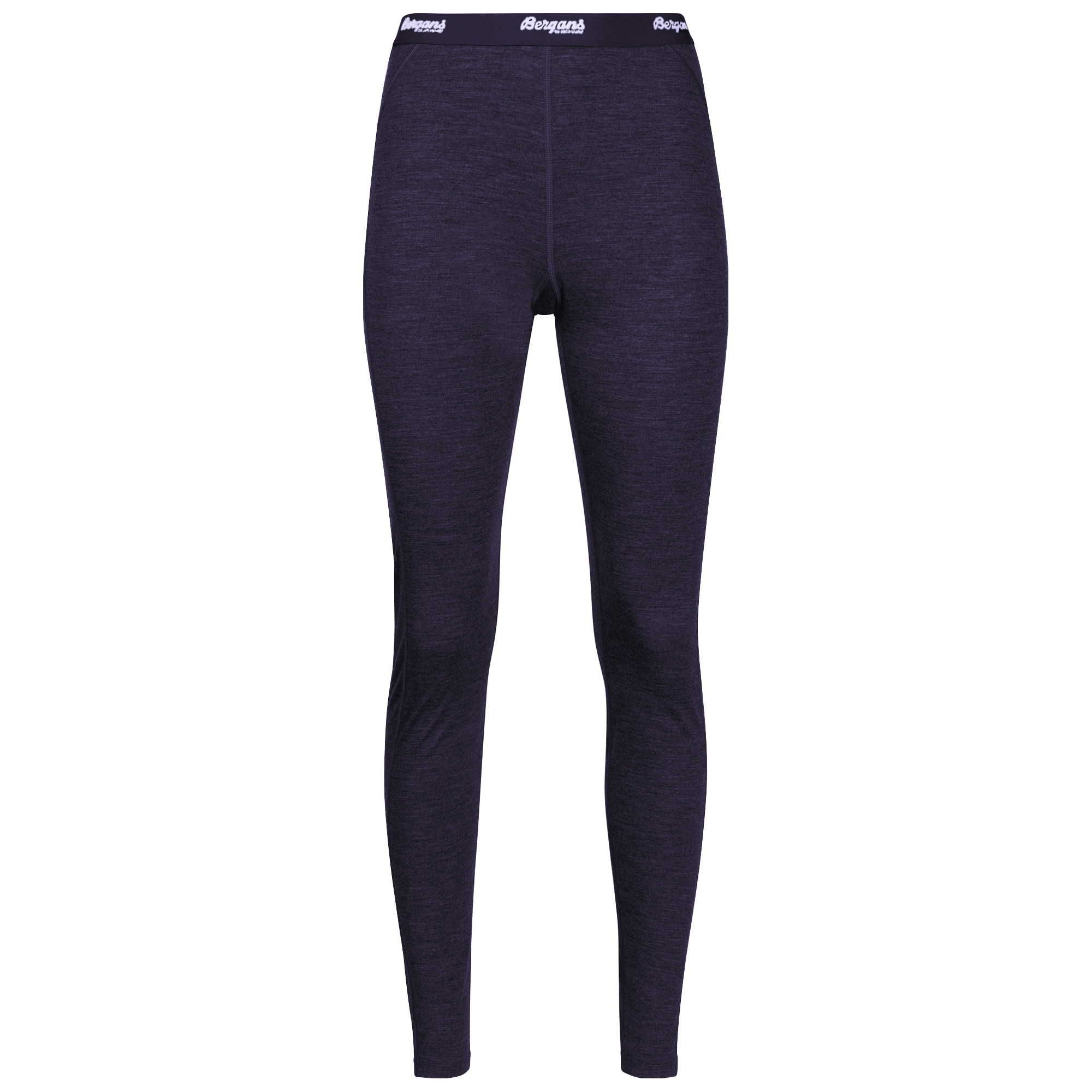 Fjellrapp Lady Tights