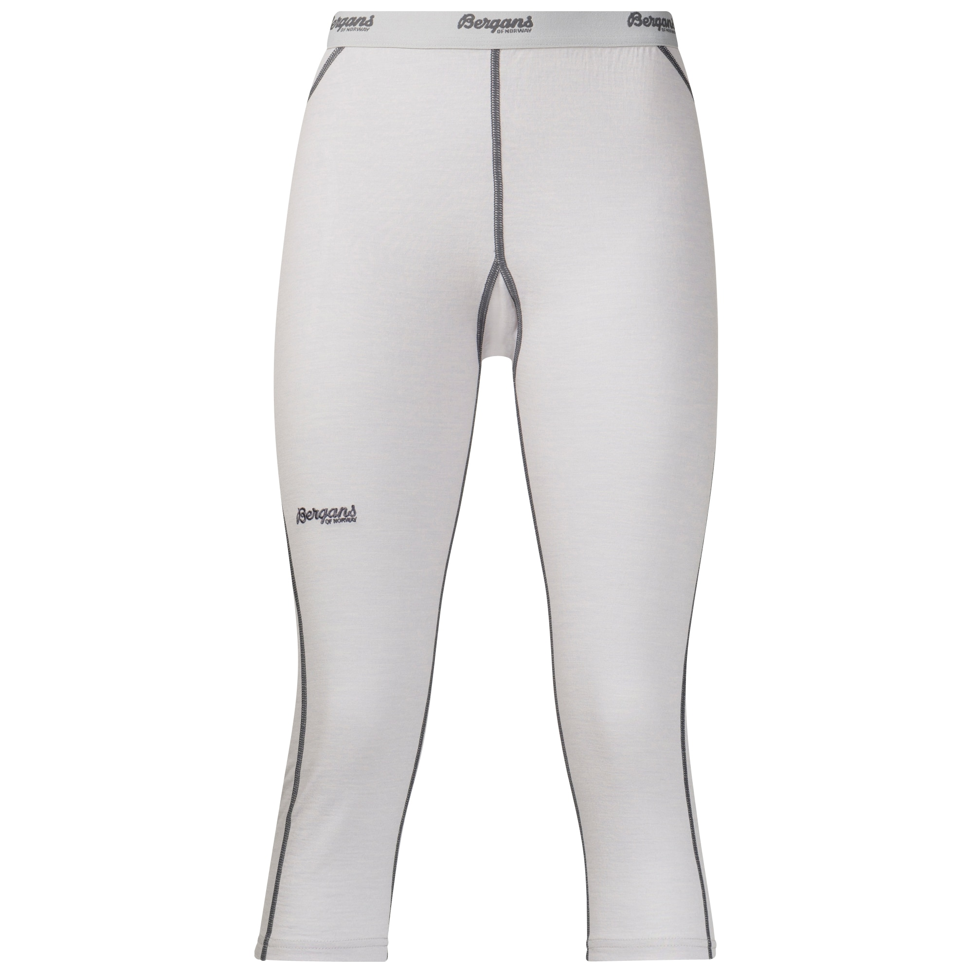 Fjellrapp Lady ¾ Tights