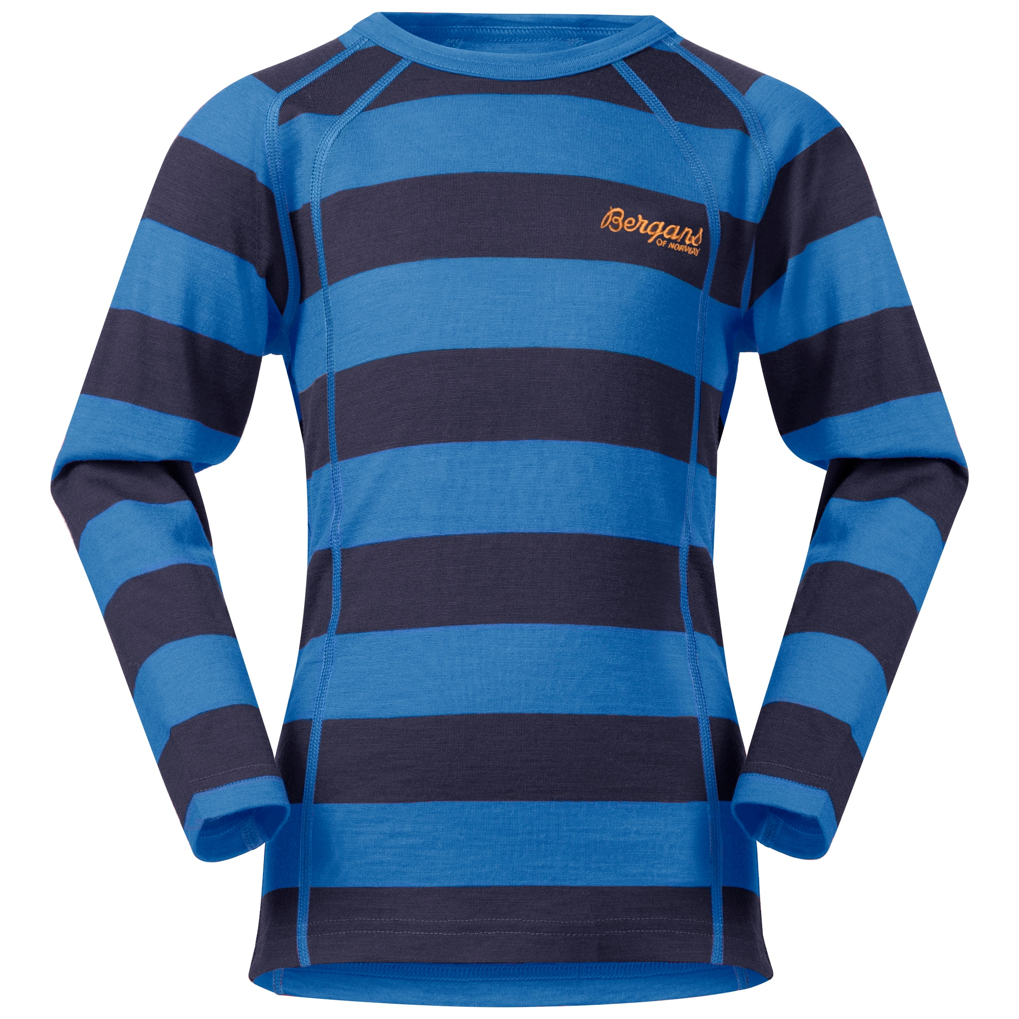 Fjellrapp Kids Shirt