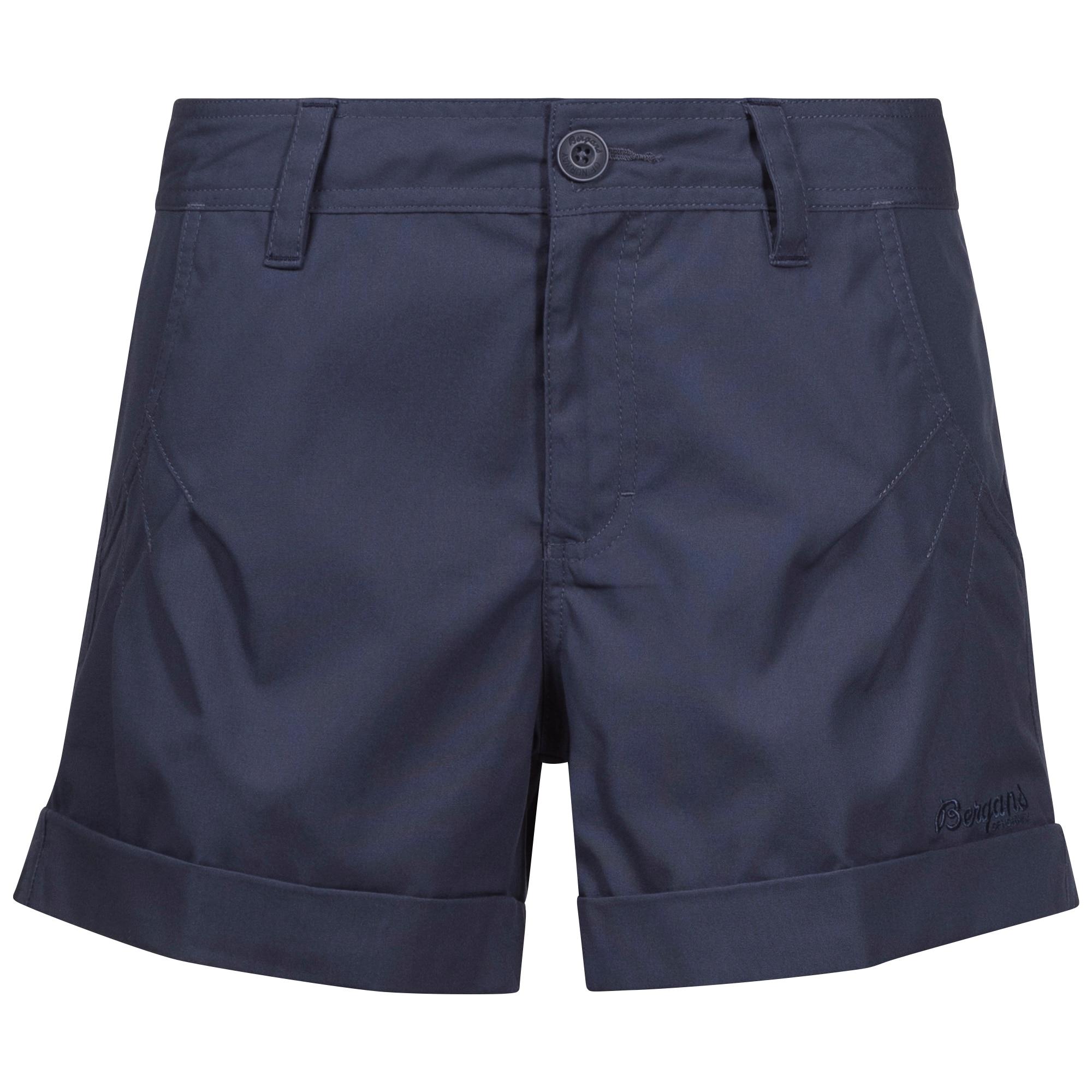 Mianna Lady Shorts