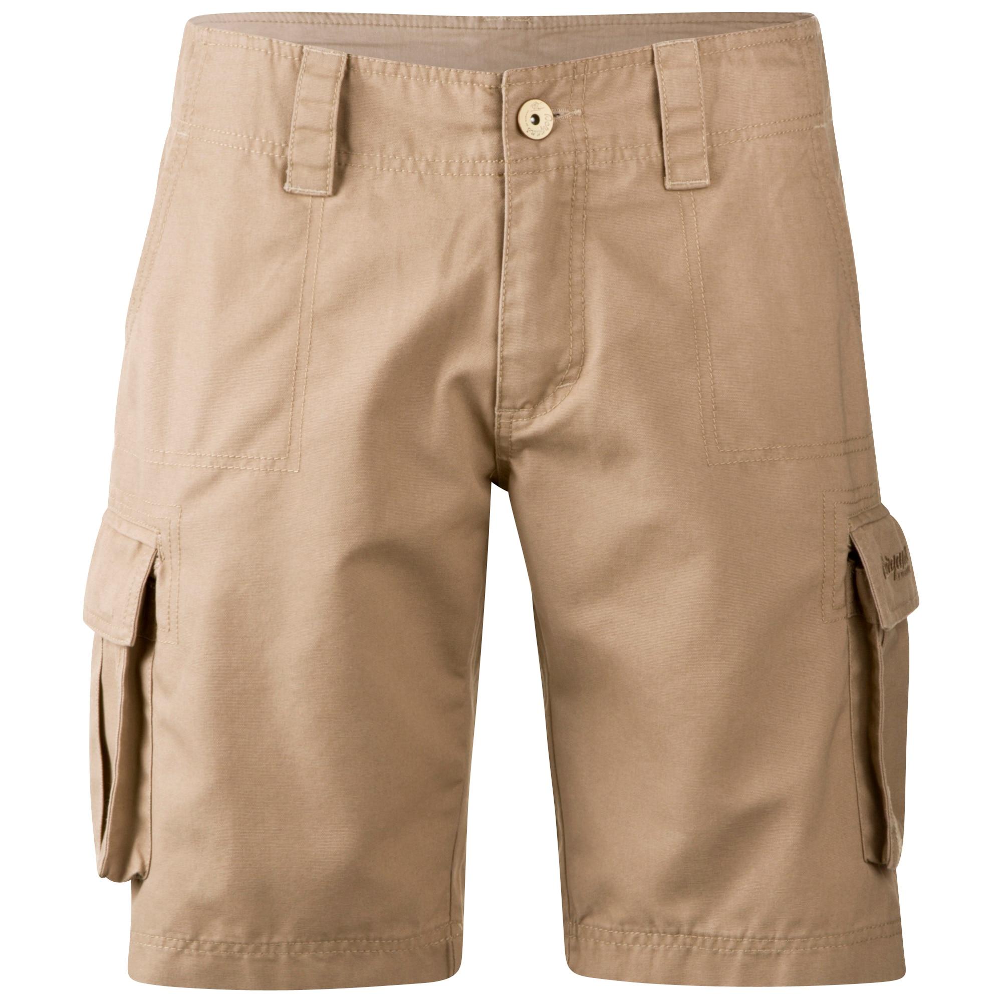Løkka Shorts