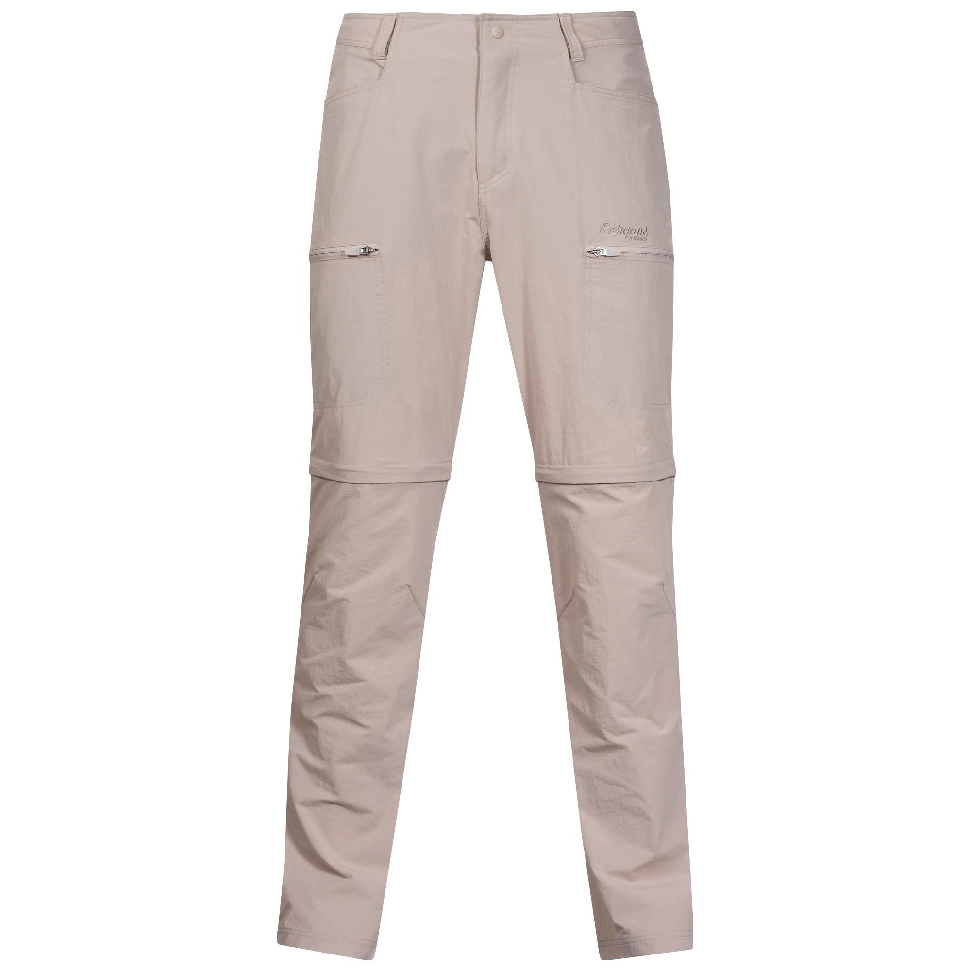 Imingen ZipOff Pants
