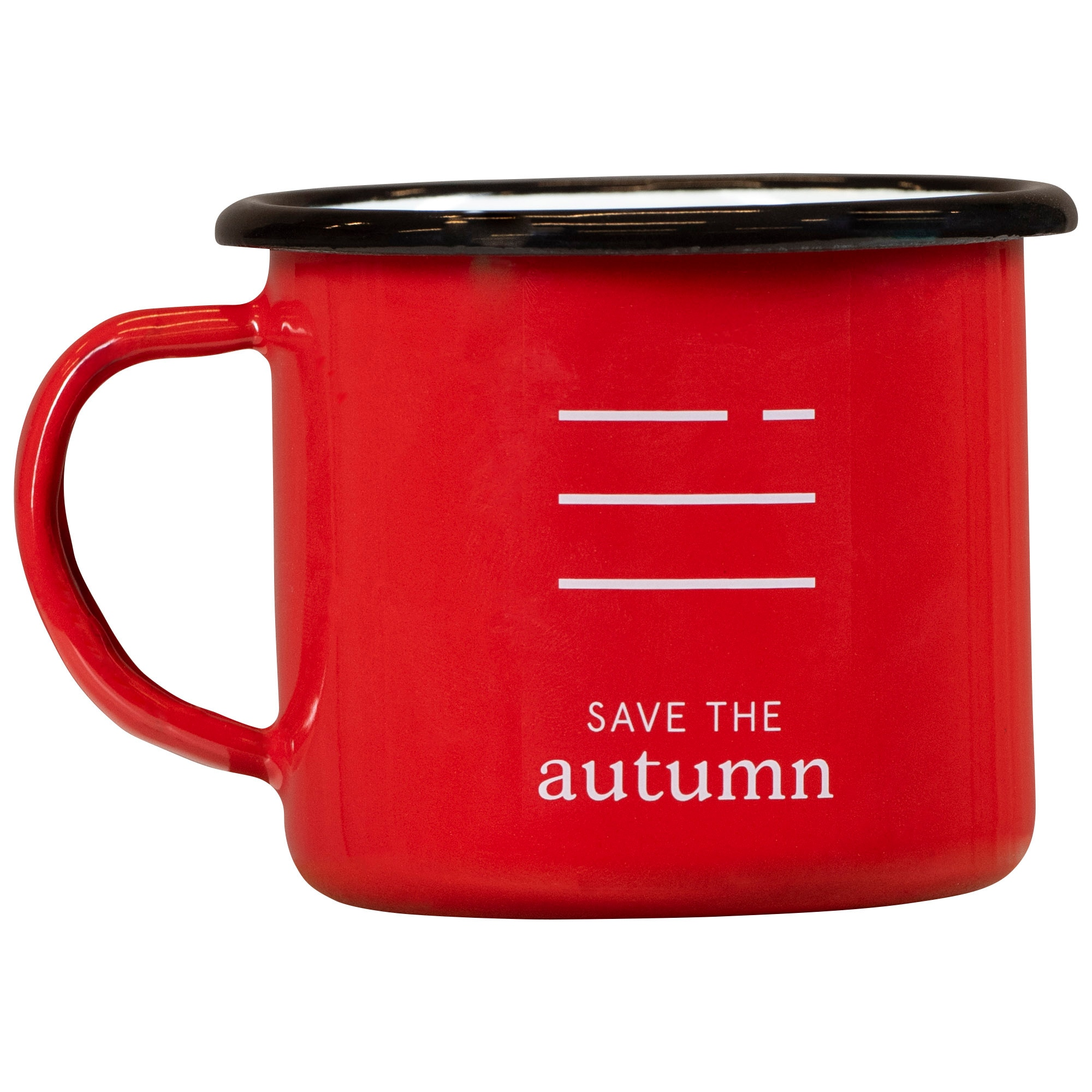 Save the Seasons Mug