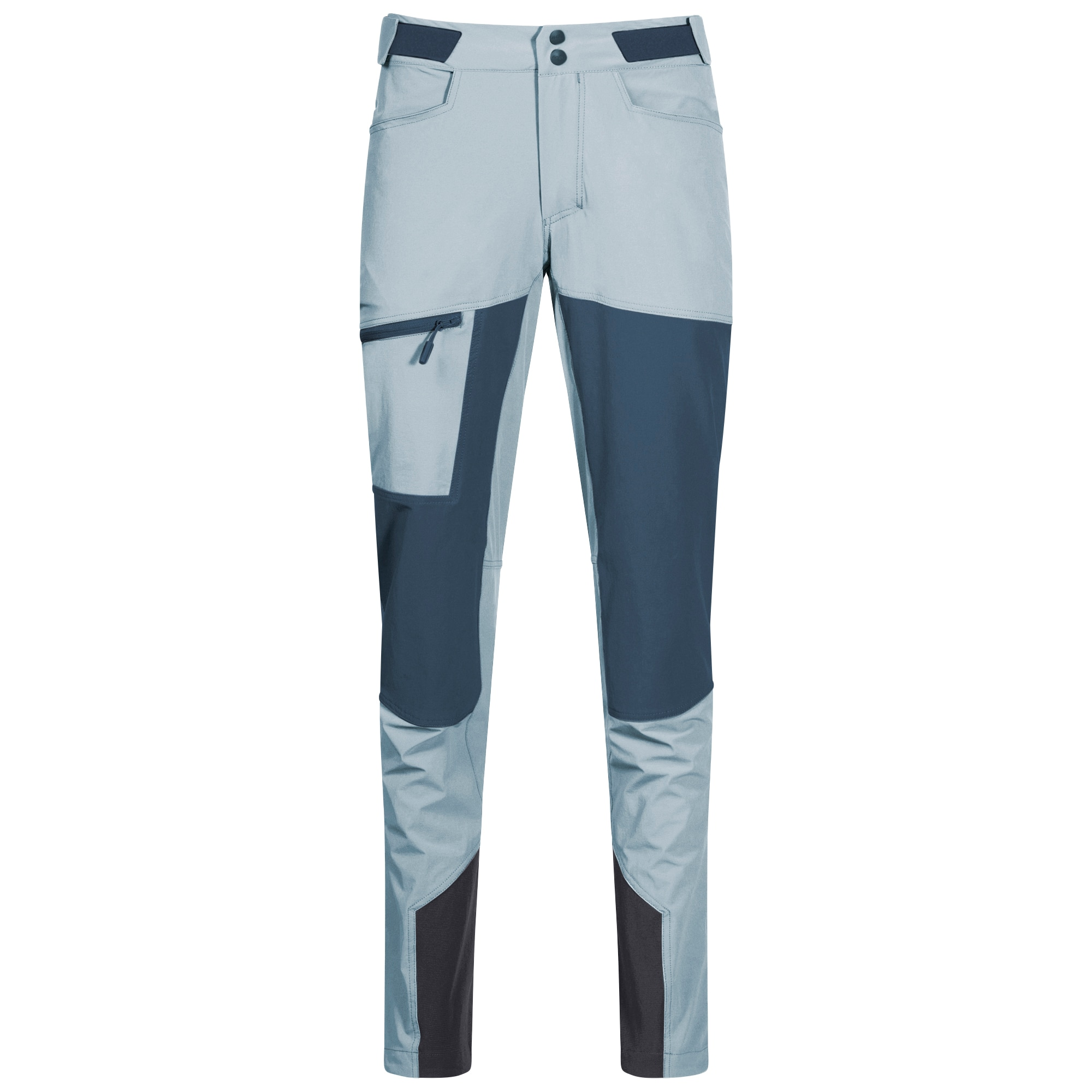Cecilie Mountain Softshell Pants