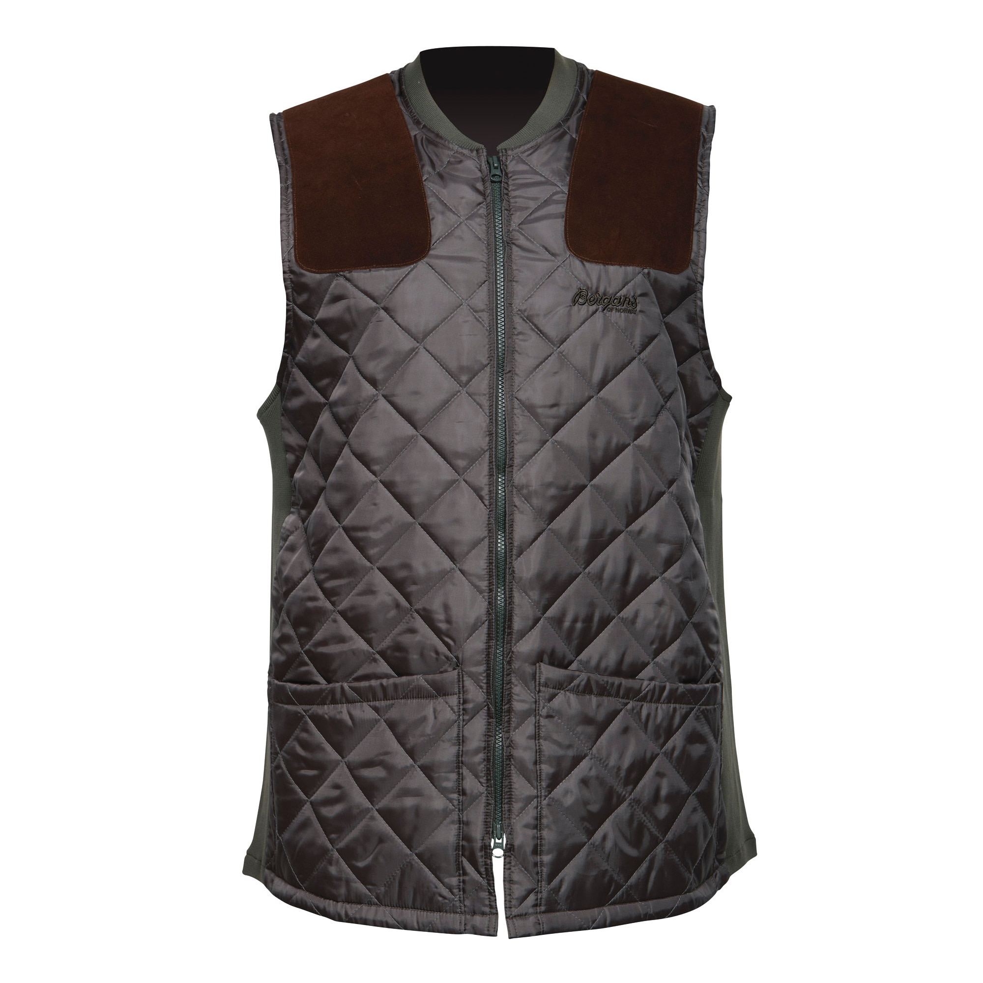 Drevsjø Insulated Vest