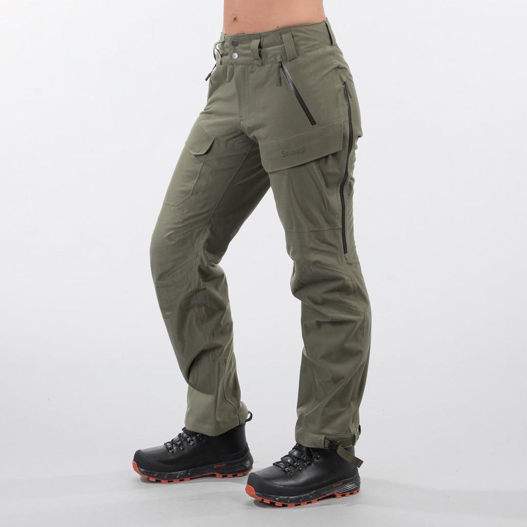 Hogna 3L Pants