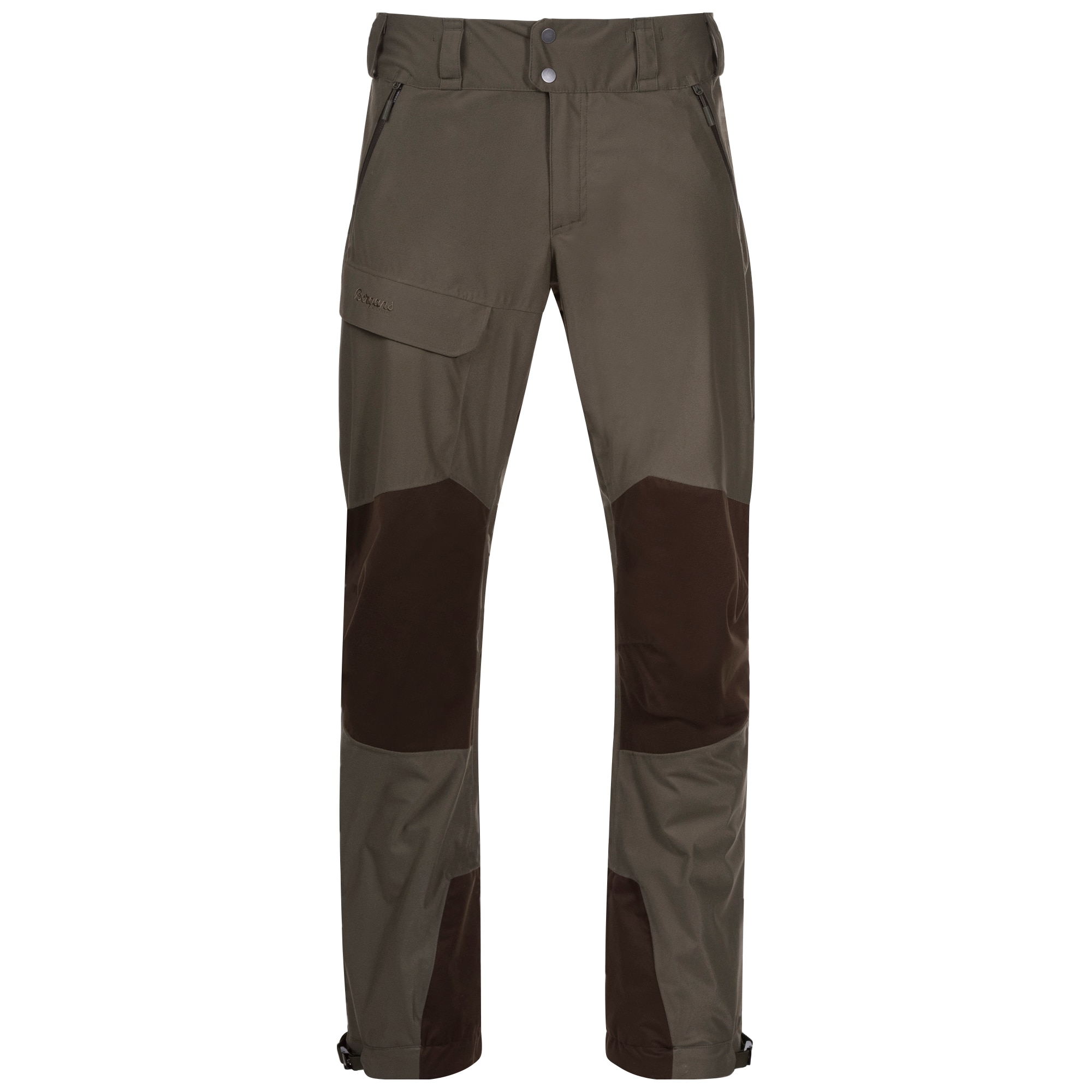 Hogna V2 2L Pants