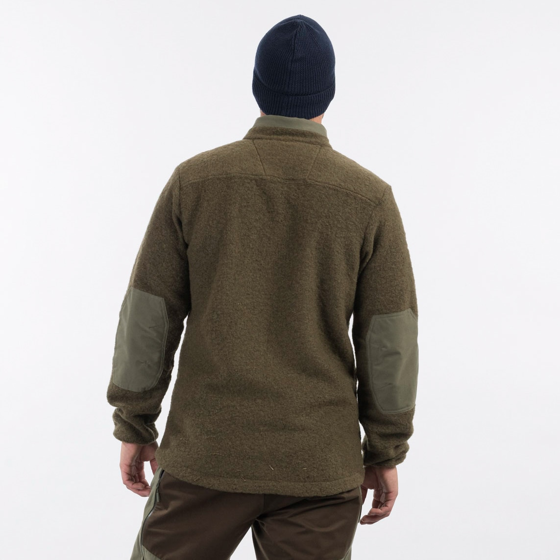 Myrull V2 Outdoor Jacket